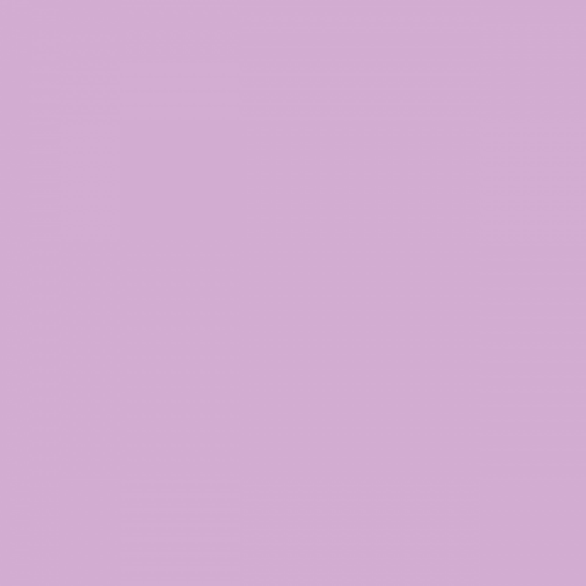 1920x1920 Lavender, Violet Background