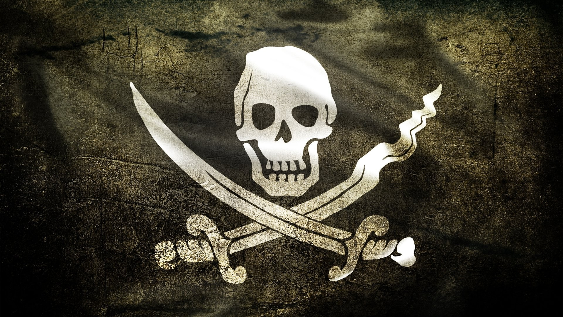 1920x1080 Pirate Ship Wallpapers Desktop And Map Ghost Deck Iphone 1920×1080