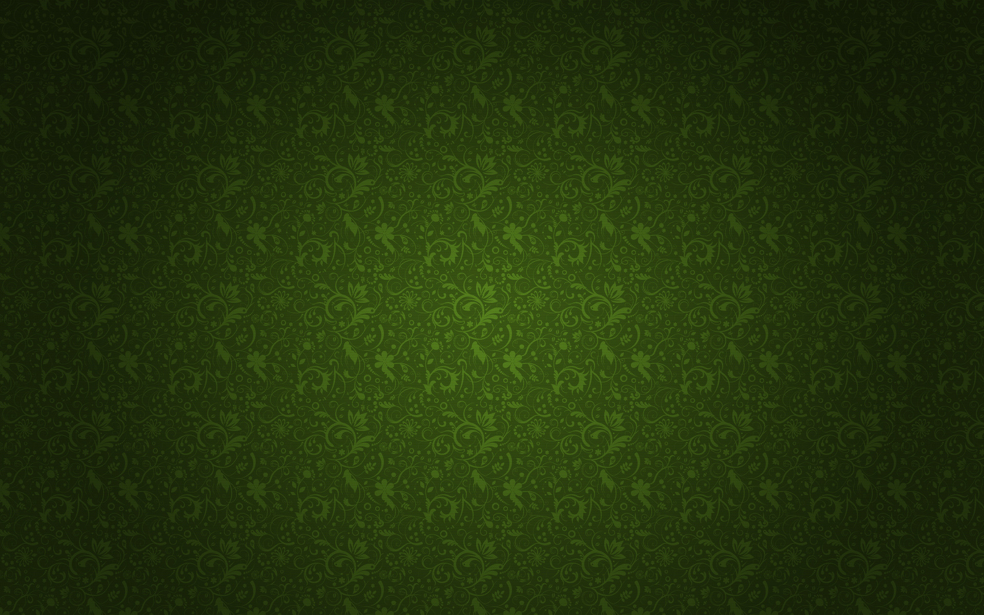 1920x1200 Green Wallpaper 15