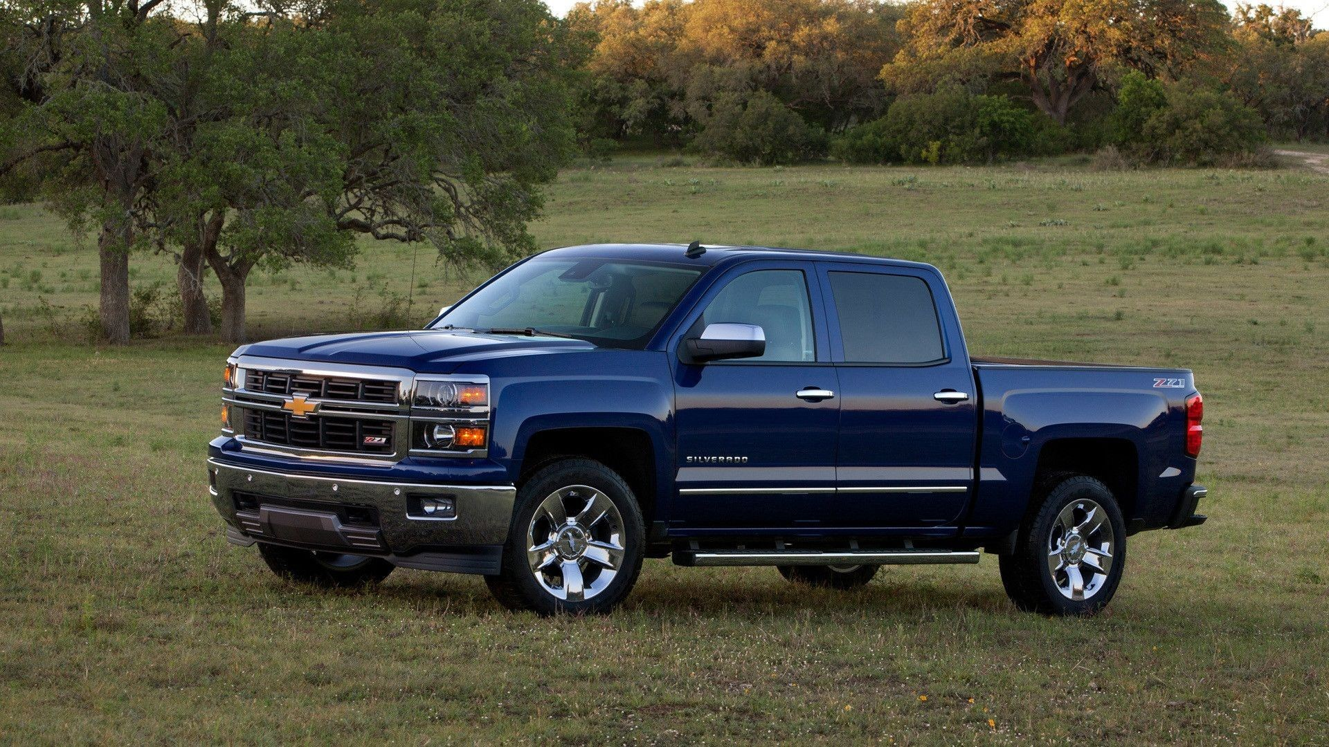 1920x1080 Chevrolet Silverado iPhone 6/6 plus wallpaper | Download Wallpaper |  Pinterest | Car wallpapers and Wallpaper
