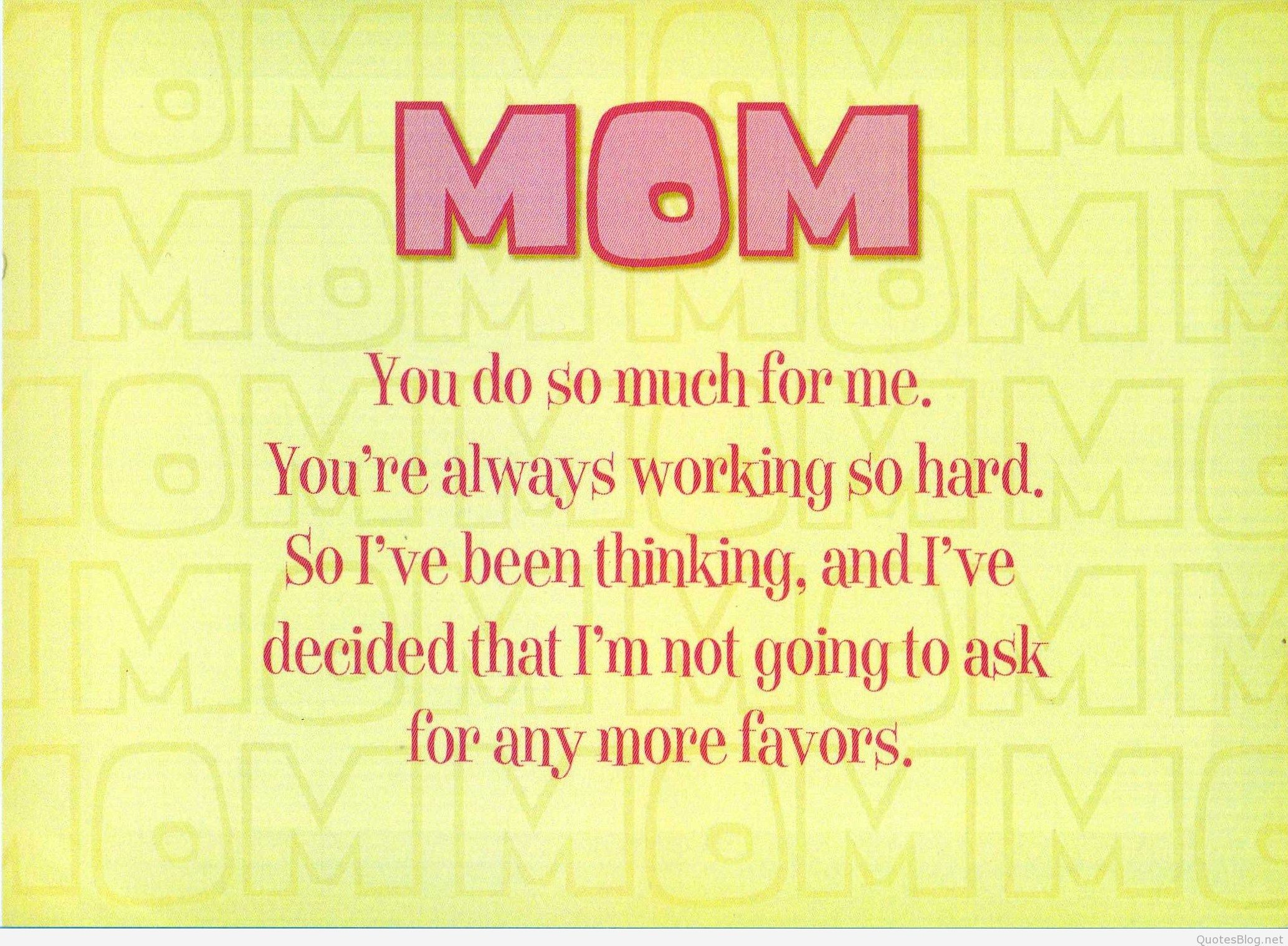2067x1518 Happy Mothers Day Poems | Happy Mothers Day 2015 | Pinterest | Happy mothers