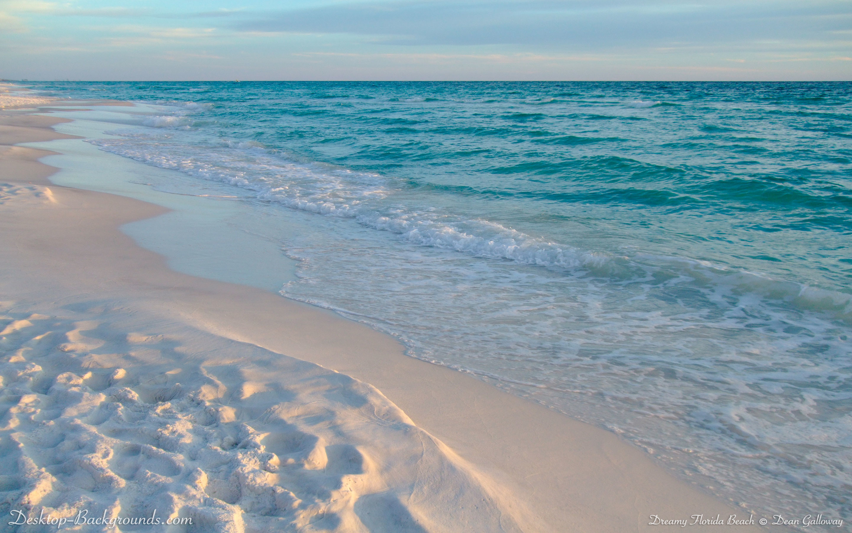 1920x1080 Florida Beach Pictures And Wallpapers
