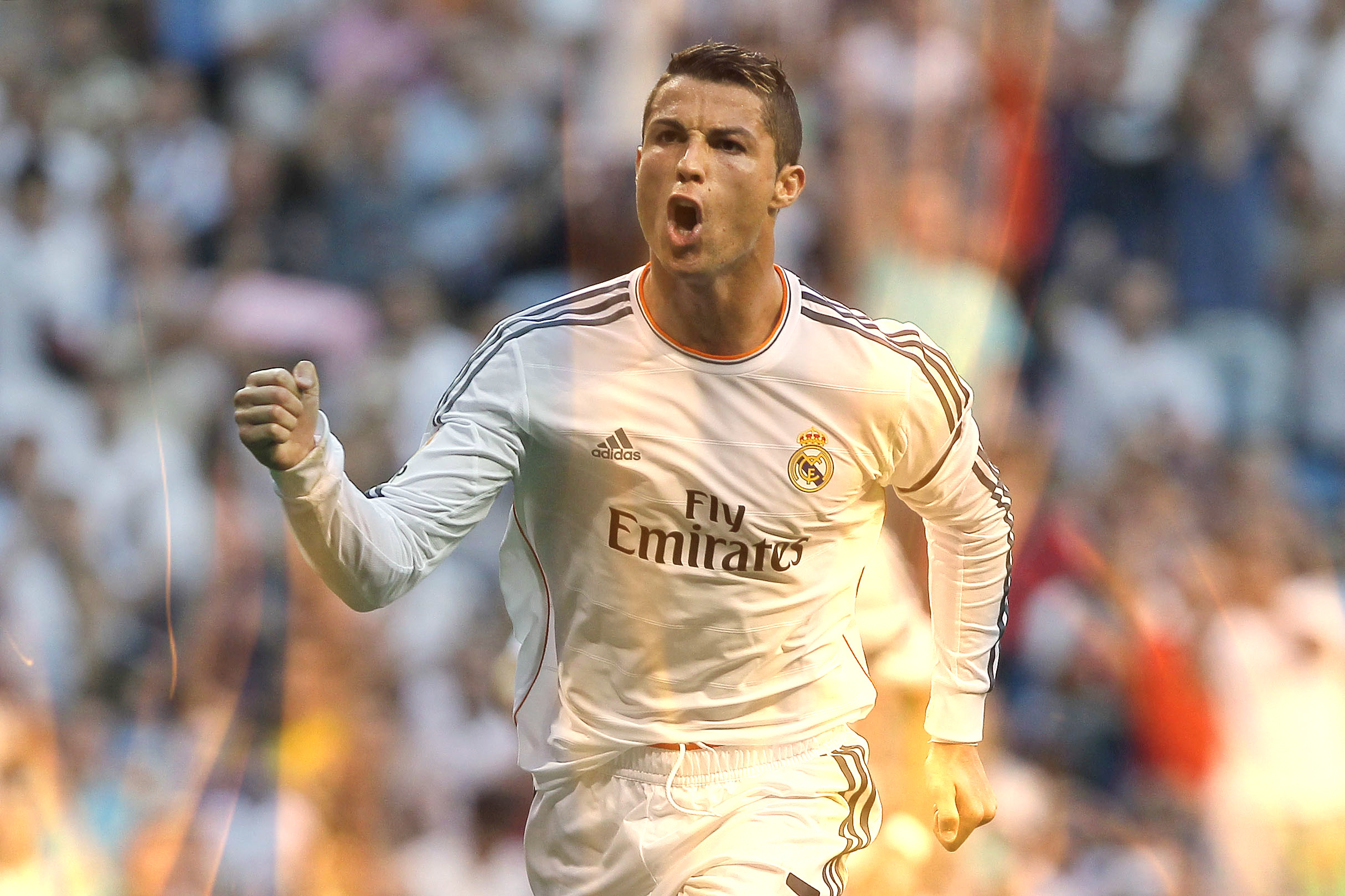 2429x1619 Best Cristiano Ronaldo Celebration Wallpapers Full HD 2015 2016