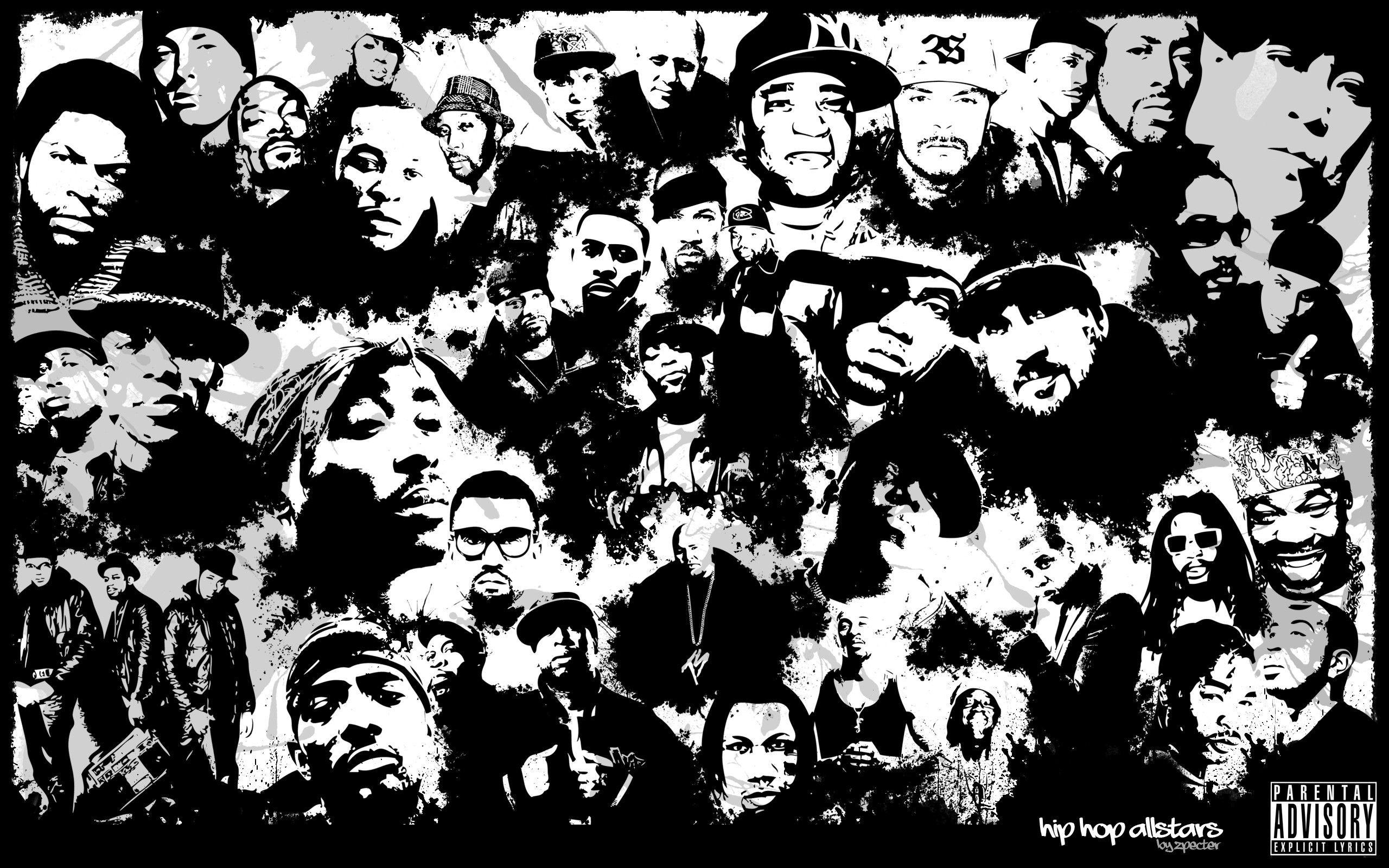 Gangsta Wallpapers (65+ images)