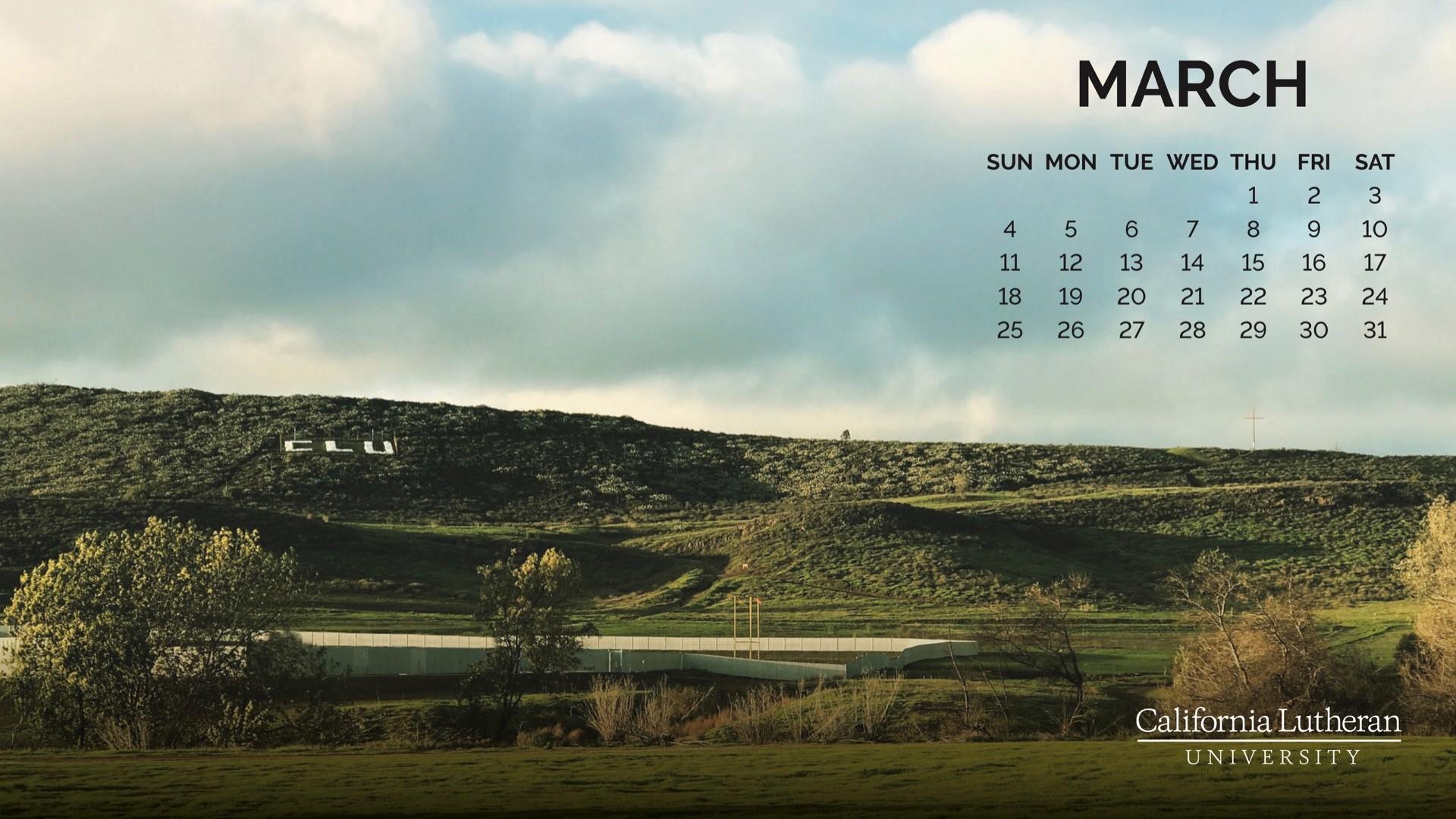 desktop wallpapers calendar march 2018 44 images