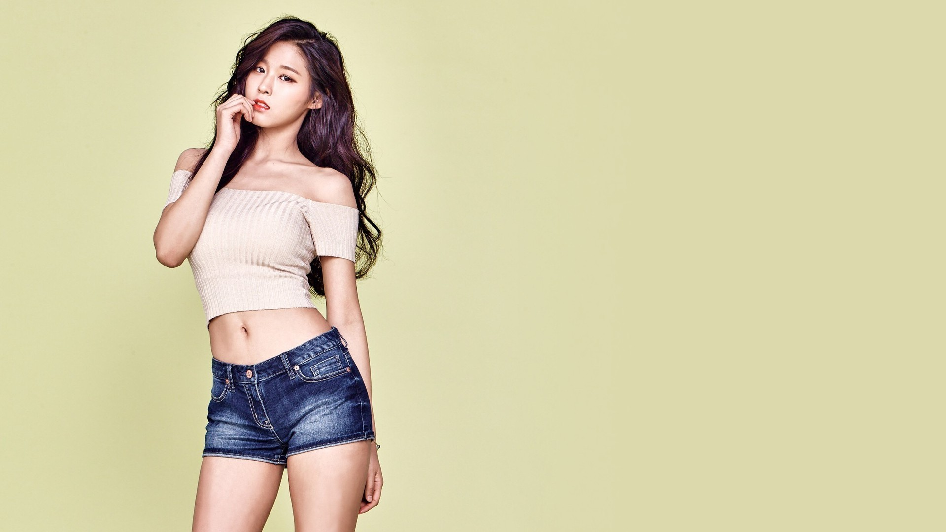 Seolhyun Wallpapers 71 Images