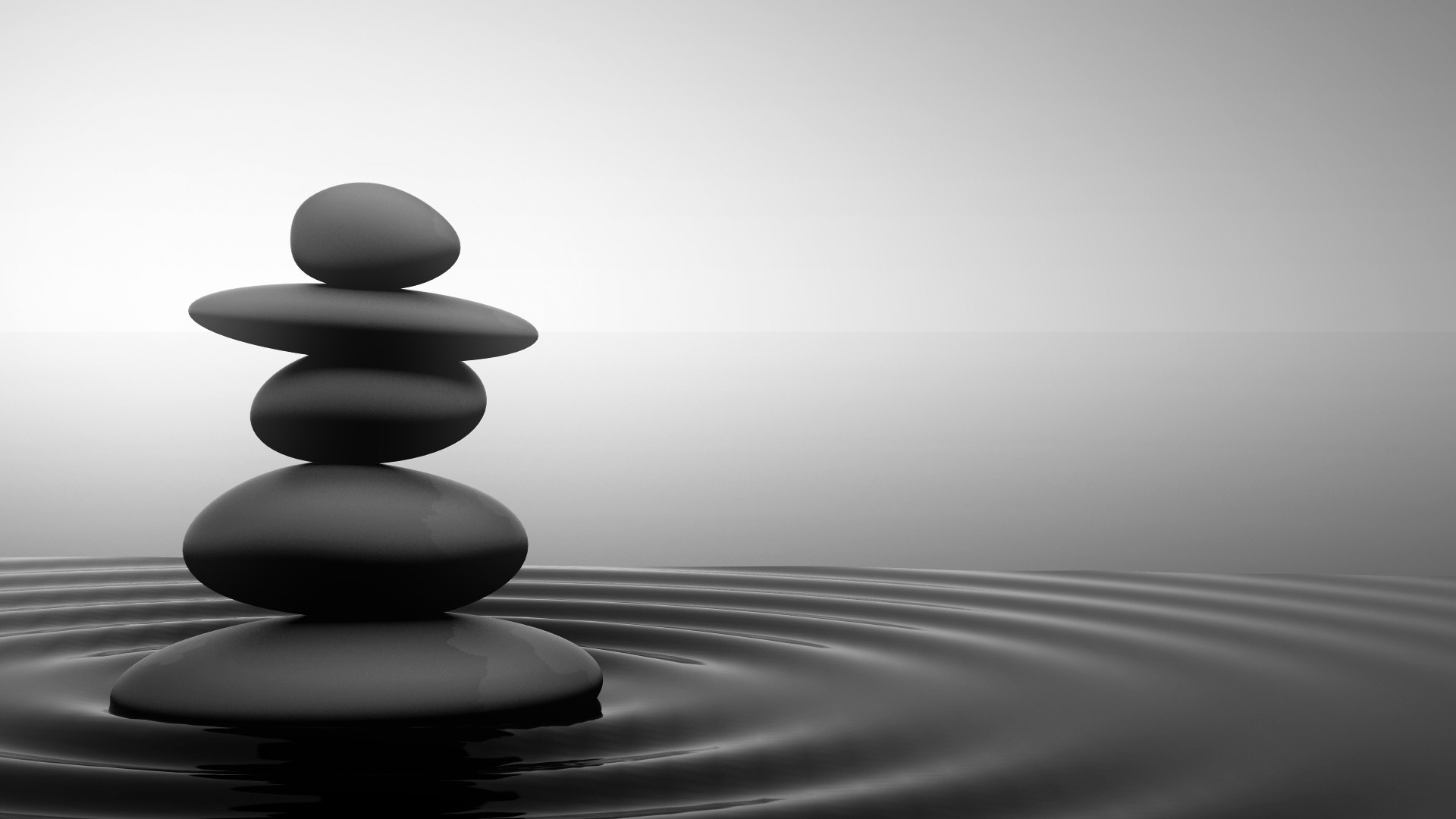 Zen Wallpaper 1920x1080: Zen Wallpaper 1920x1080 (68+ Images