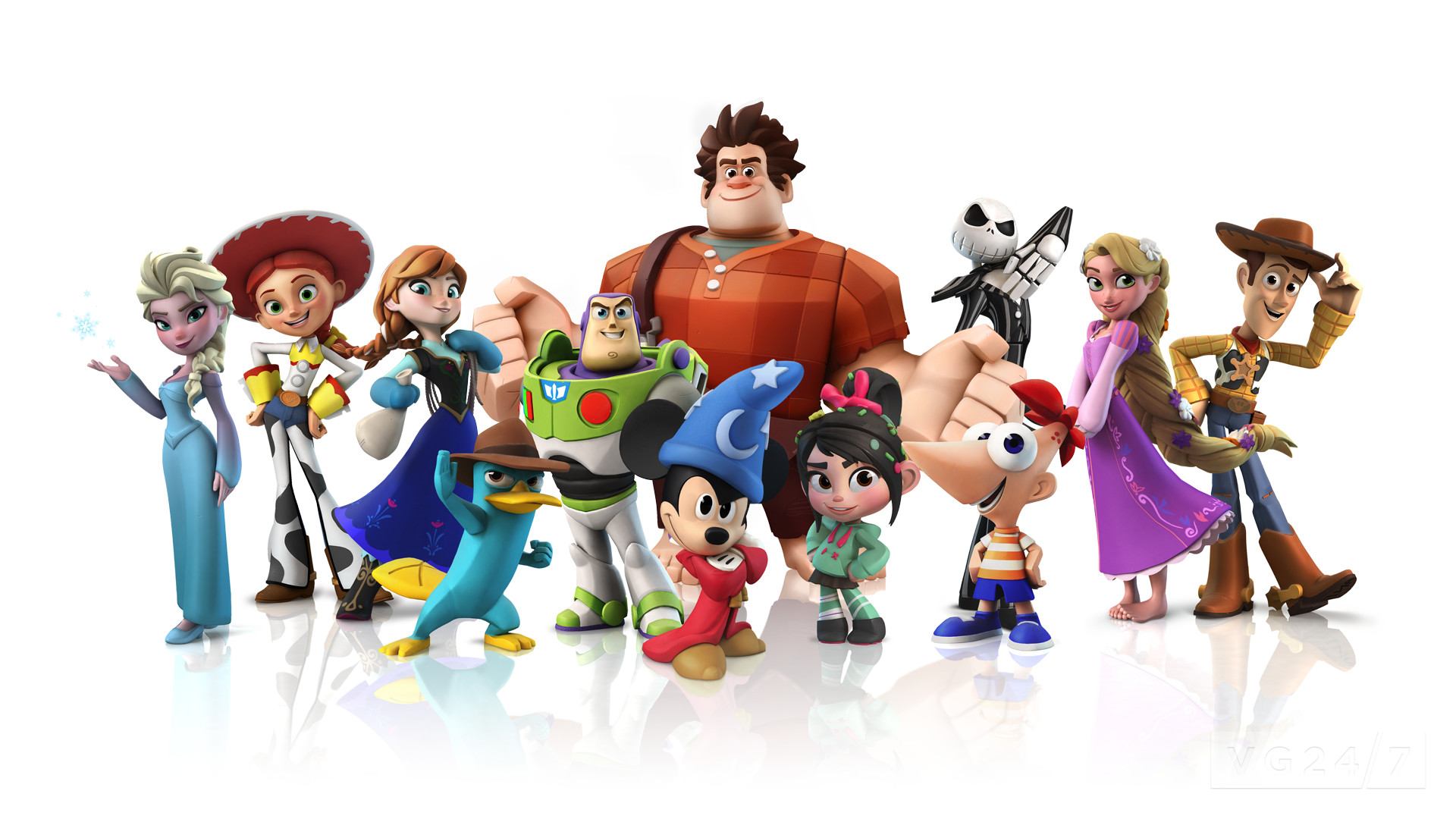 1920x1080 Disney-Infinity-Characters-TsumTsumPlush-com-for-all-of-