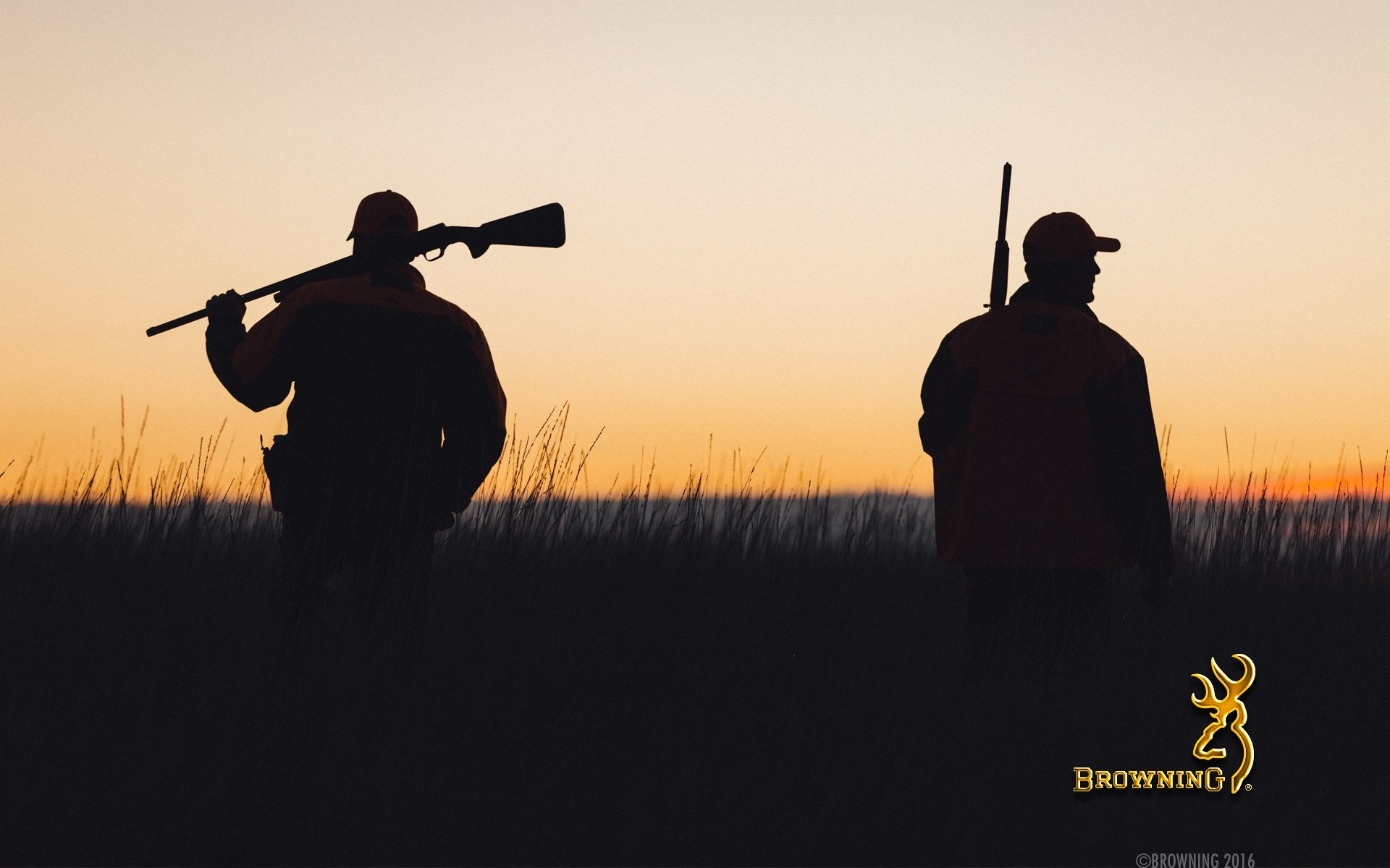 Browning wallpaper camo 53 images - Browning screensavers ...