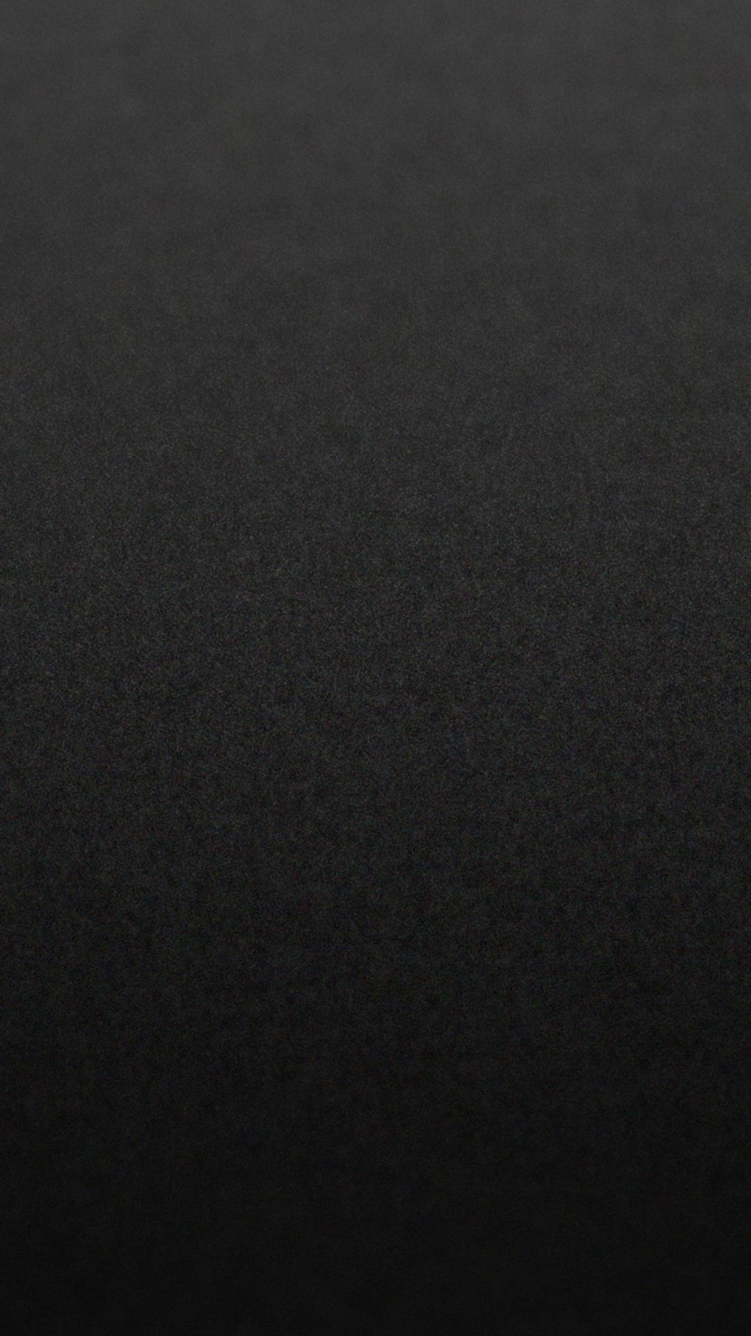 4k Carbon Fiber Wallpaper 71 Images