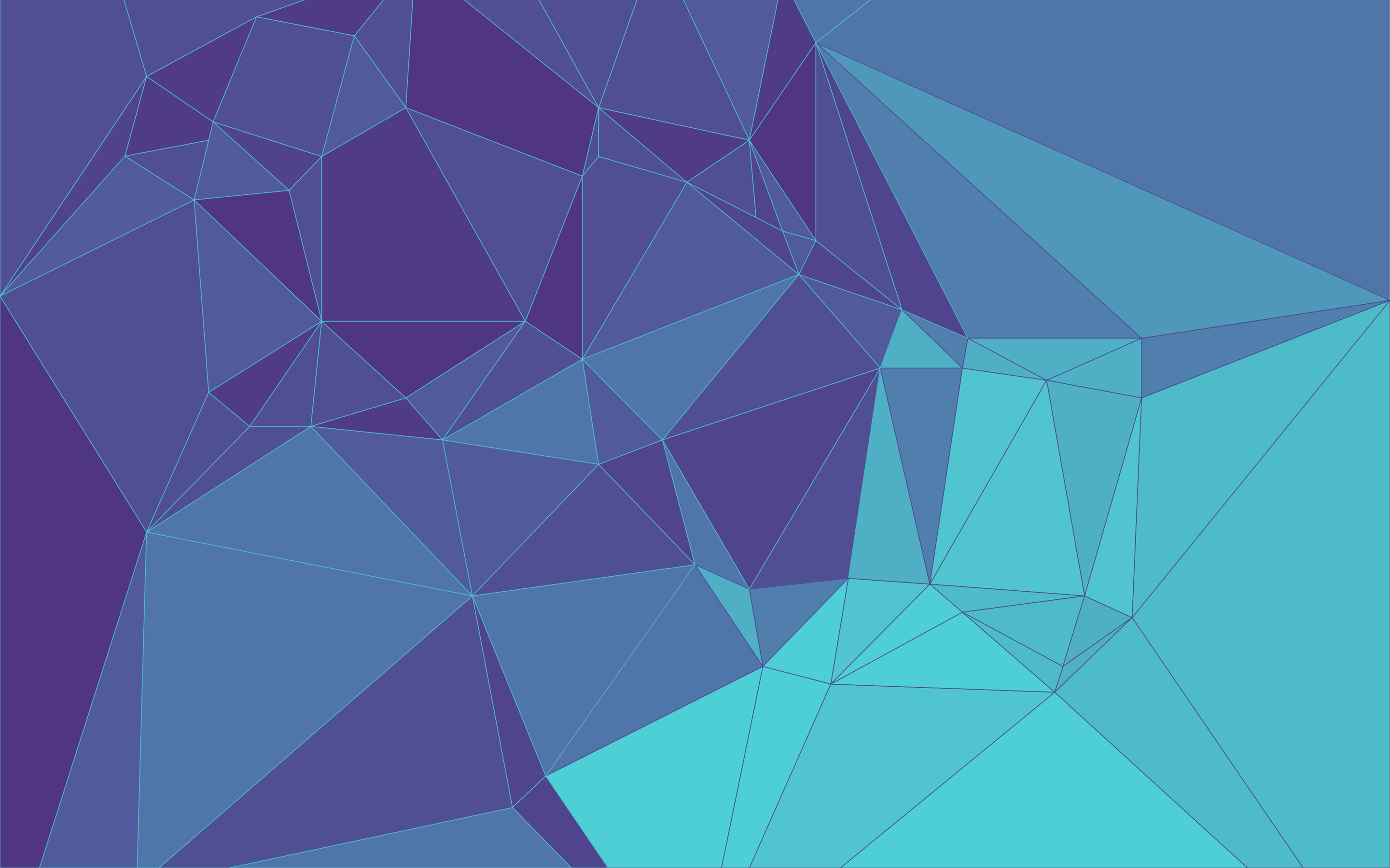 Geometric triangle wallpaper 61 images - Geometric desktop background ...
