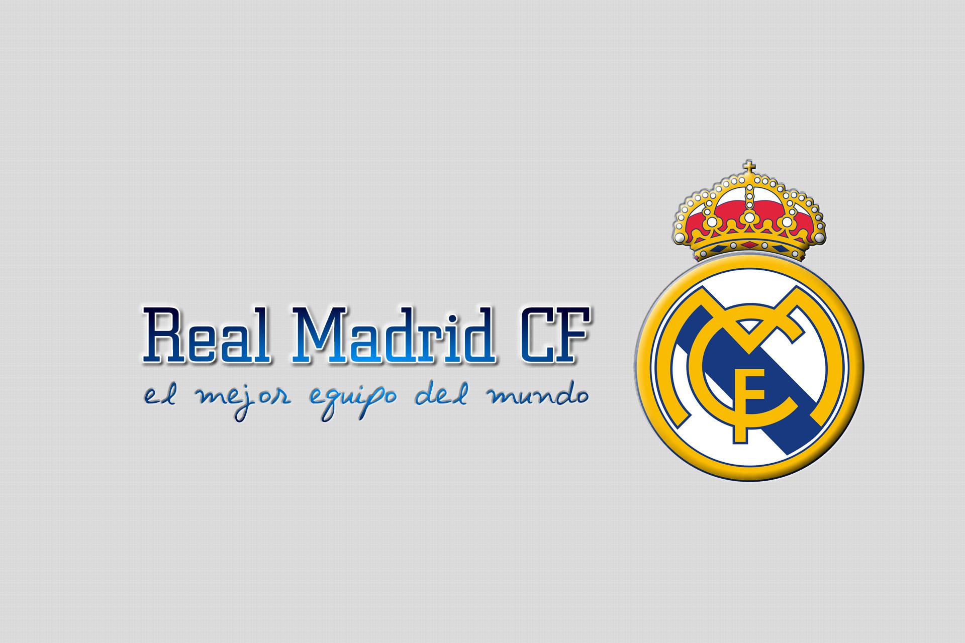 Real madrid logo wallpaper 66 images - Madrid wallpaper ...