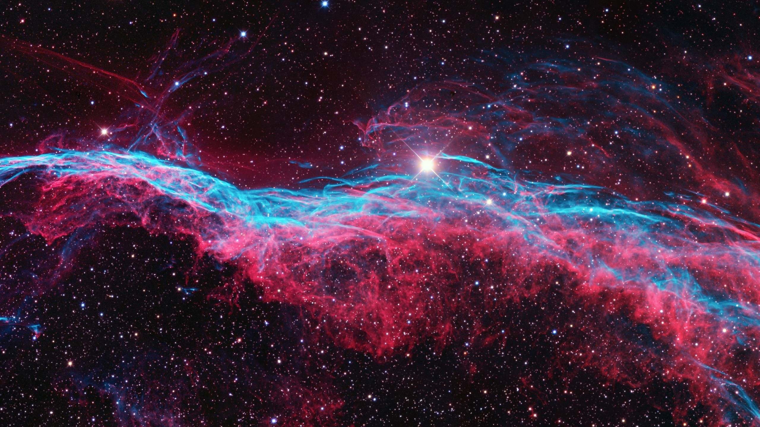 2560x1440 Space Wallpaper 81 Images