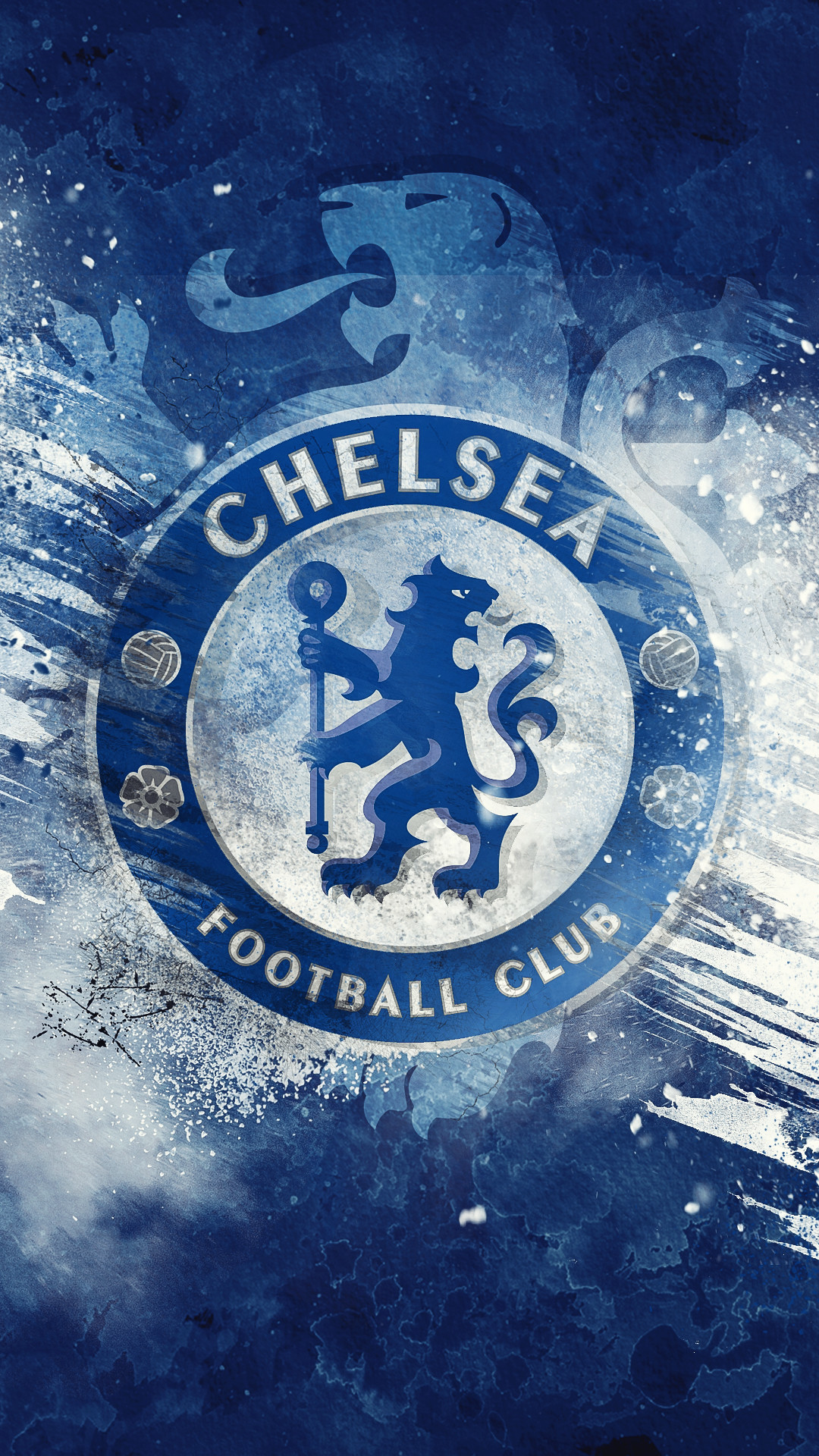 Chelsea Wallpaper 2018 HD (68+ images)