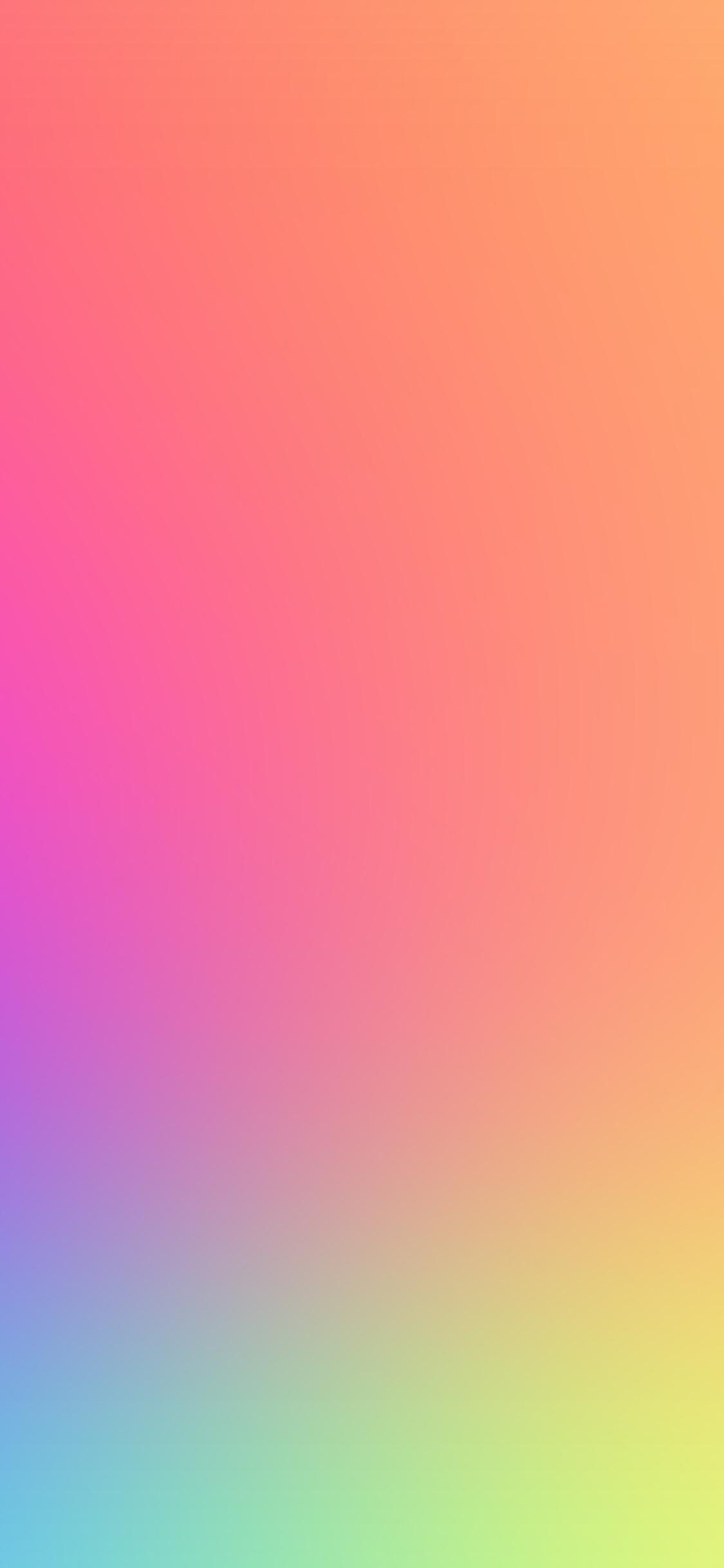 858056 full size soft color wallpaper