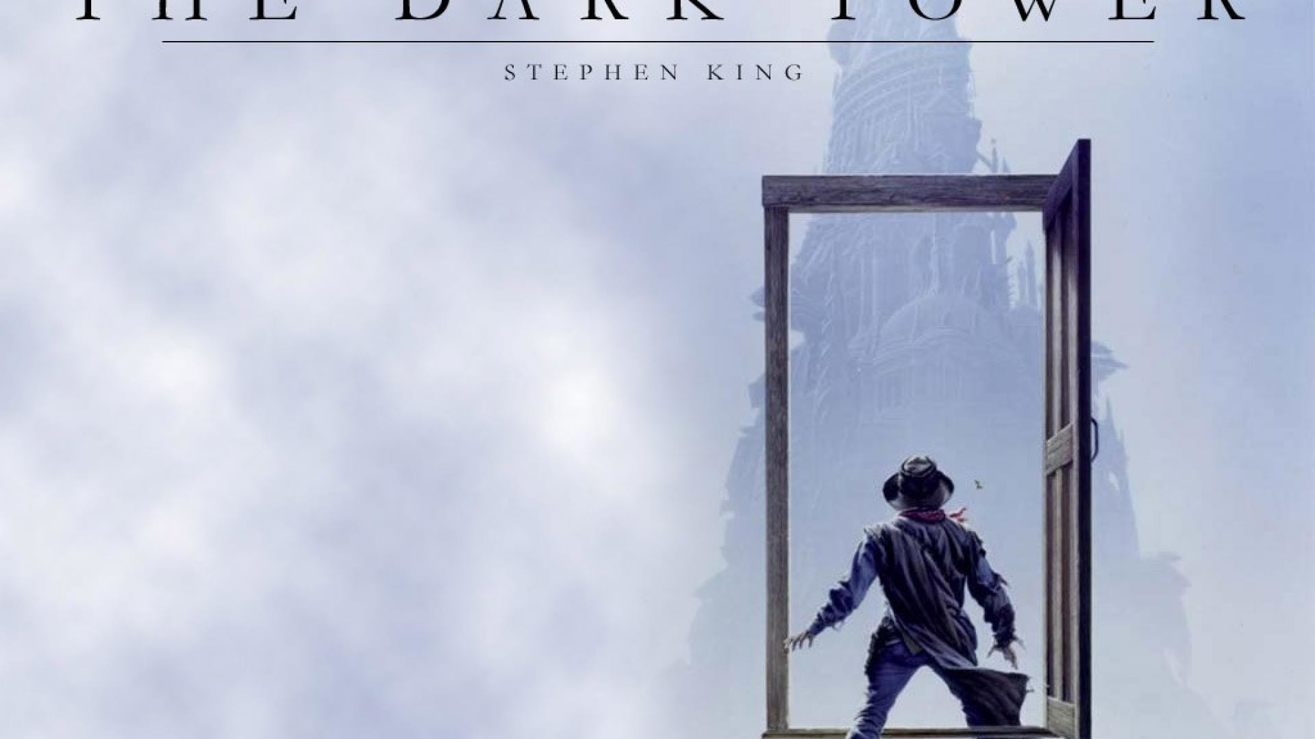 1920x1080 The Dark Tower 2017 Wallpapers (70 Wallpapers)