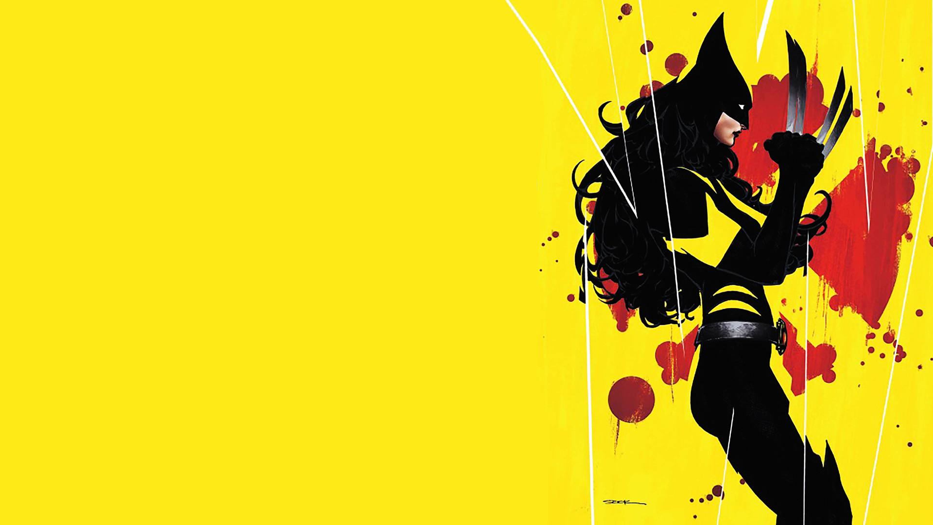 Wolverine wallpaper hd 77 images - Wallpaper wolverine 4k ...