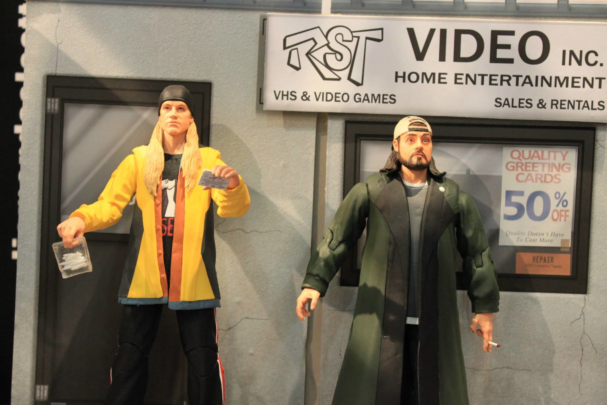 2048x1366 Jay And Silent Bob Quotes Quotesgram