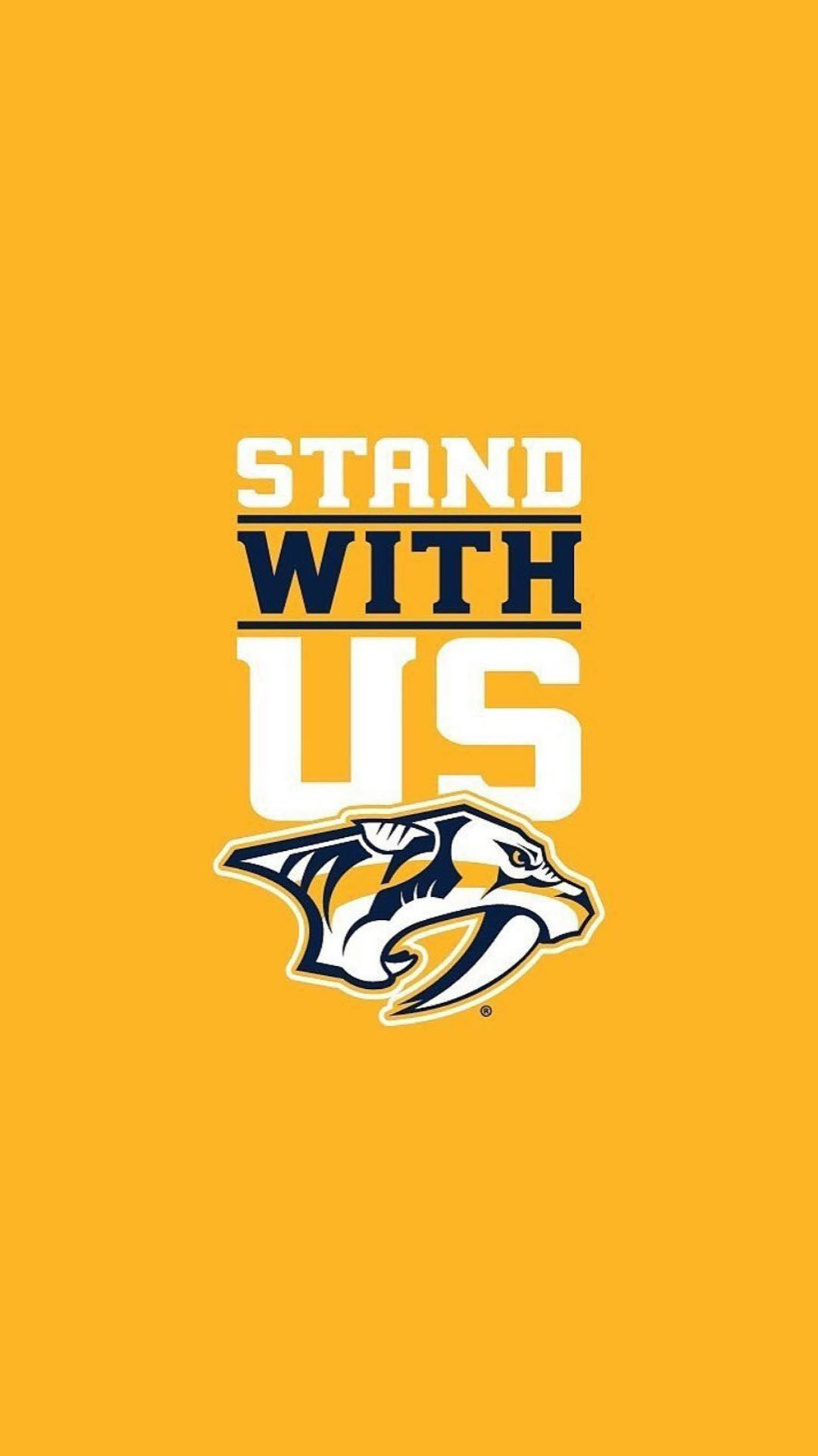 Nashville Predators IPhone Wallpaper 68 Images