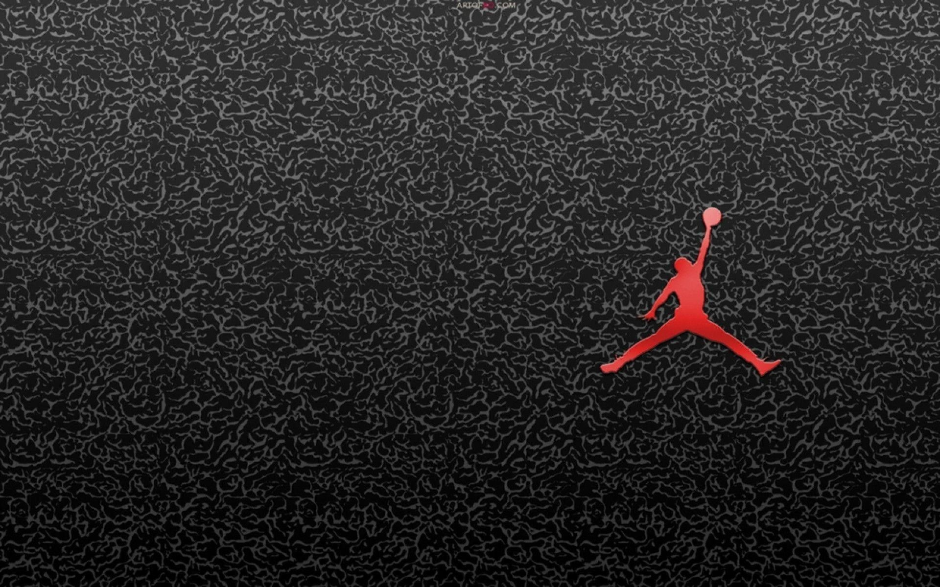 1920x1200 Michael Jordan Desktop Wallpapers | Wallpapers