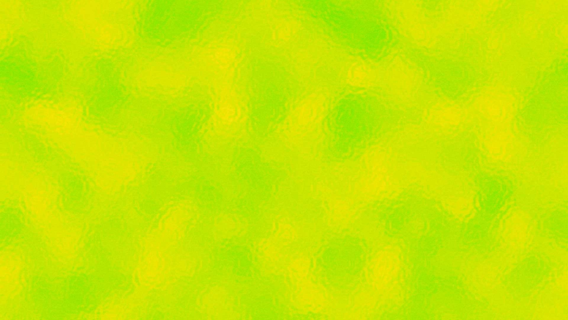 1920x1080 Plain Neon Yellow Green Iphone Wallpaper Phone Background Lock