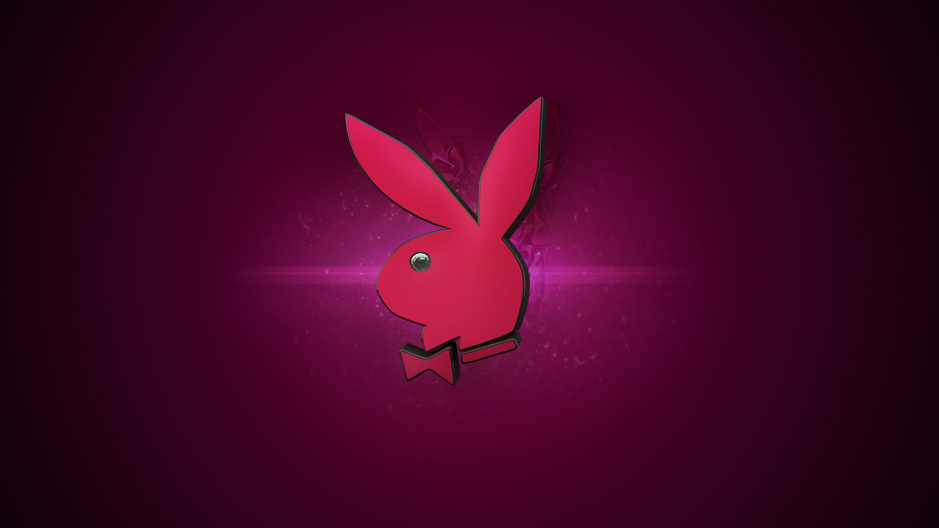 Logo play boy wallpaper playboy backgrounds 64 images voltagebd Choice Image