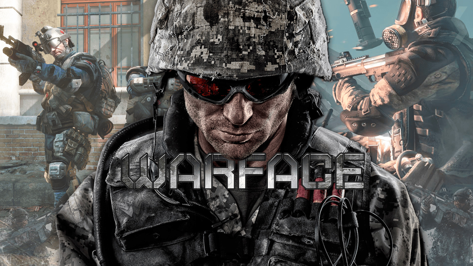 1920x1080 Warface Wallpapers Images Photos Pictures Backgrounds