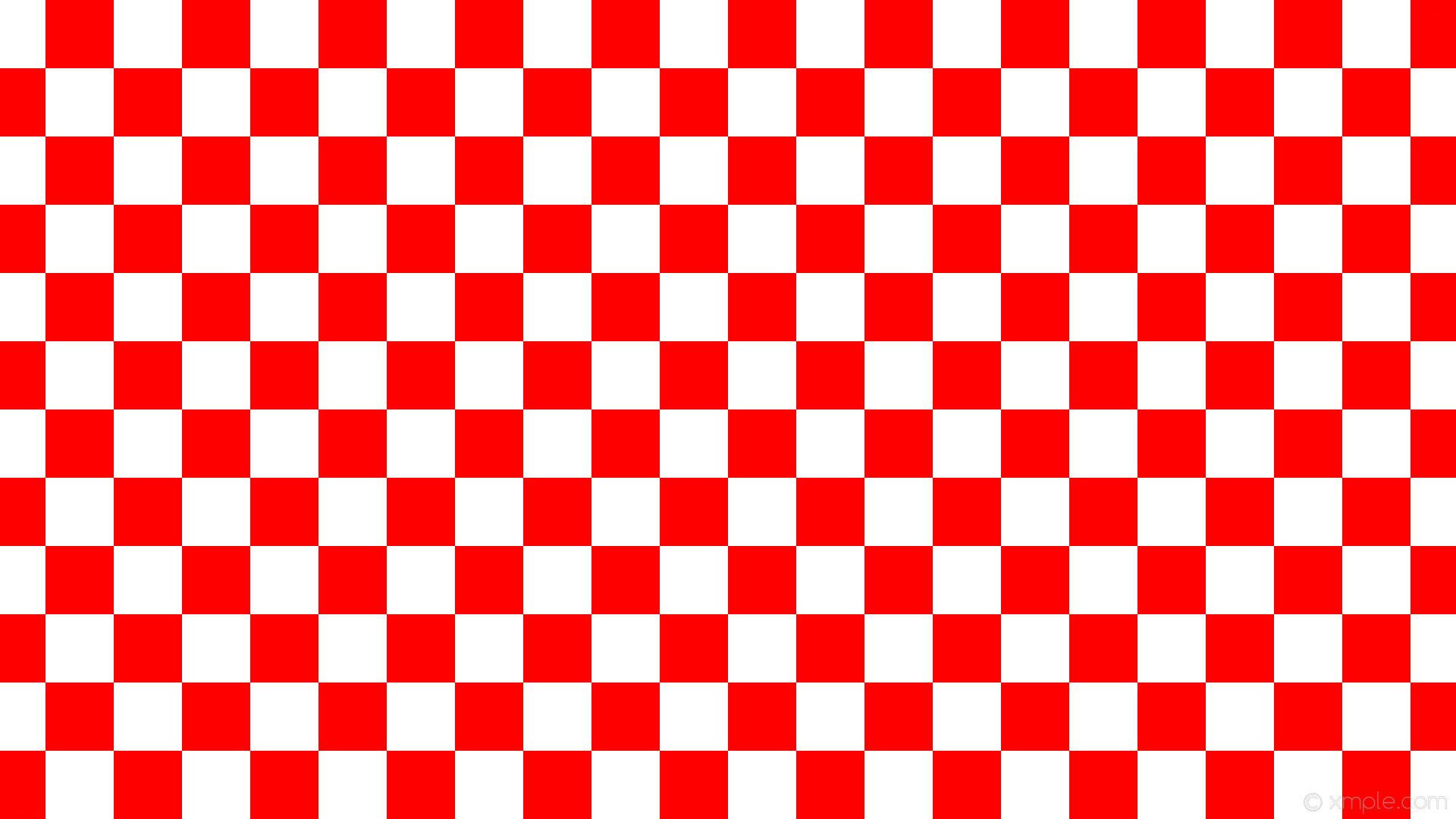 1920x1080 Wallpaper Squares White Red Checkered Indian Ghost Cd5c5c F8f8ff Diagonal 80A