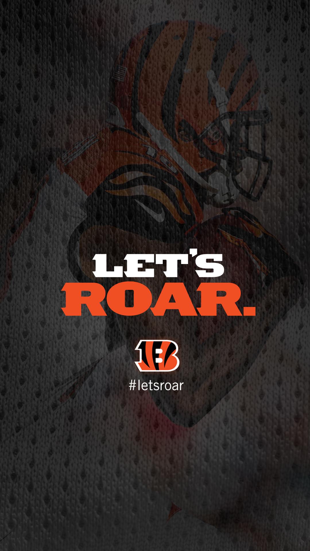 1080x1920 NFL Cincinnati Bengals Meme The Pinterest Videos