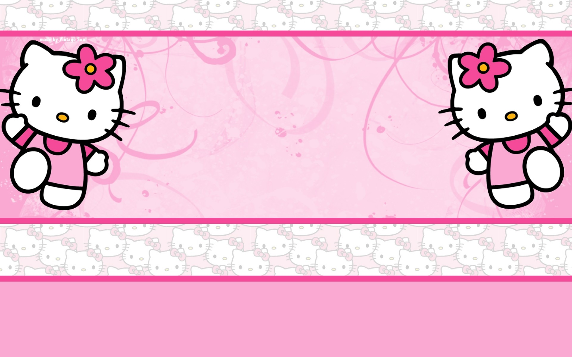 Simple Wallpaper Hello Kitty Desktop Background - 963835-hello-kitty-valentines-wallpaper-1920x1200-ipad  Collection_292718.jpg