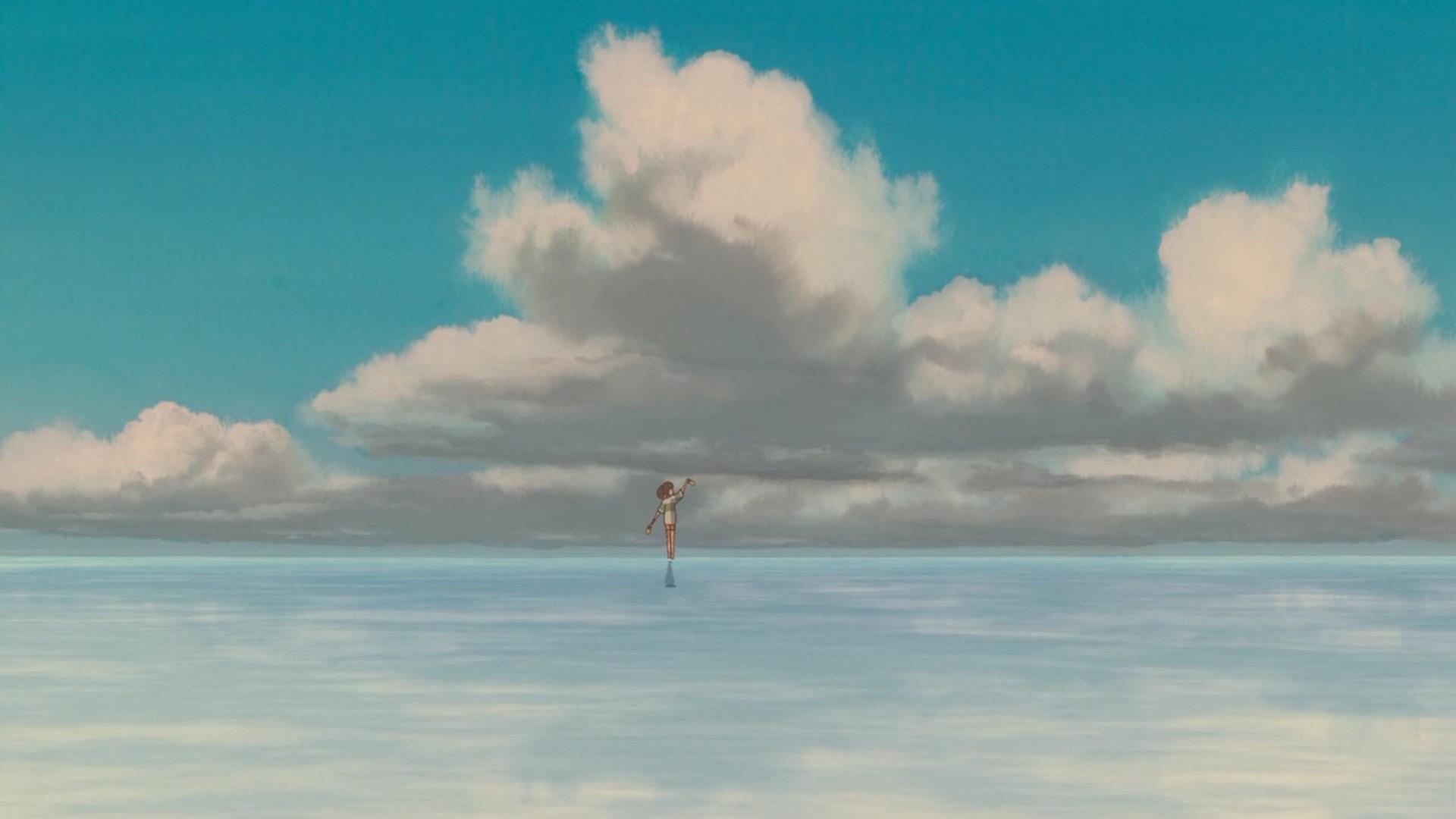 Miyazaki Wallpaper 75 Images