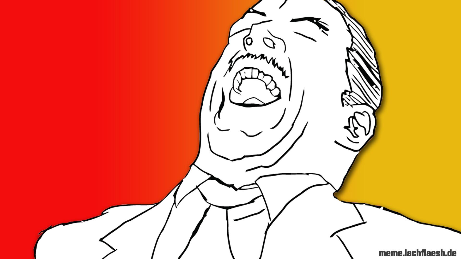 meme memes faces face hd