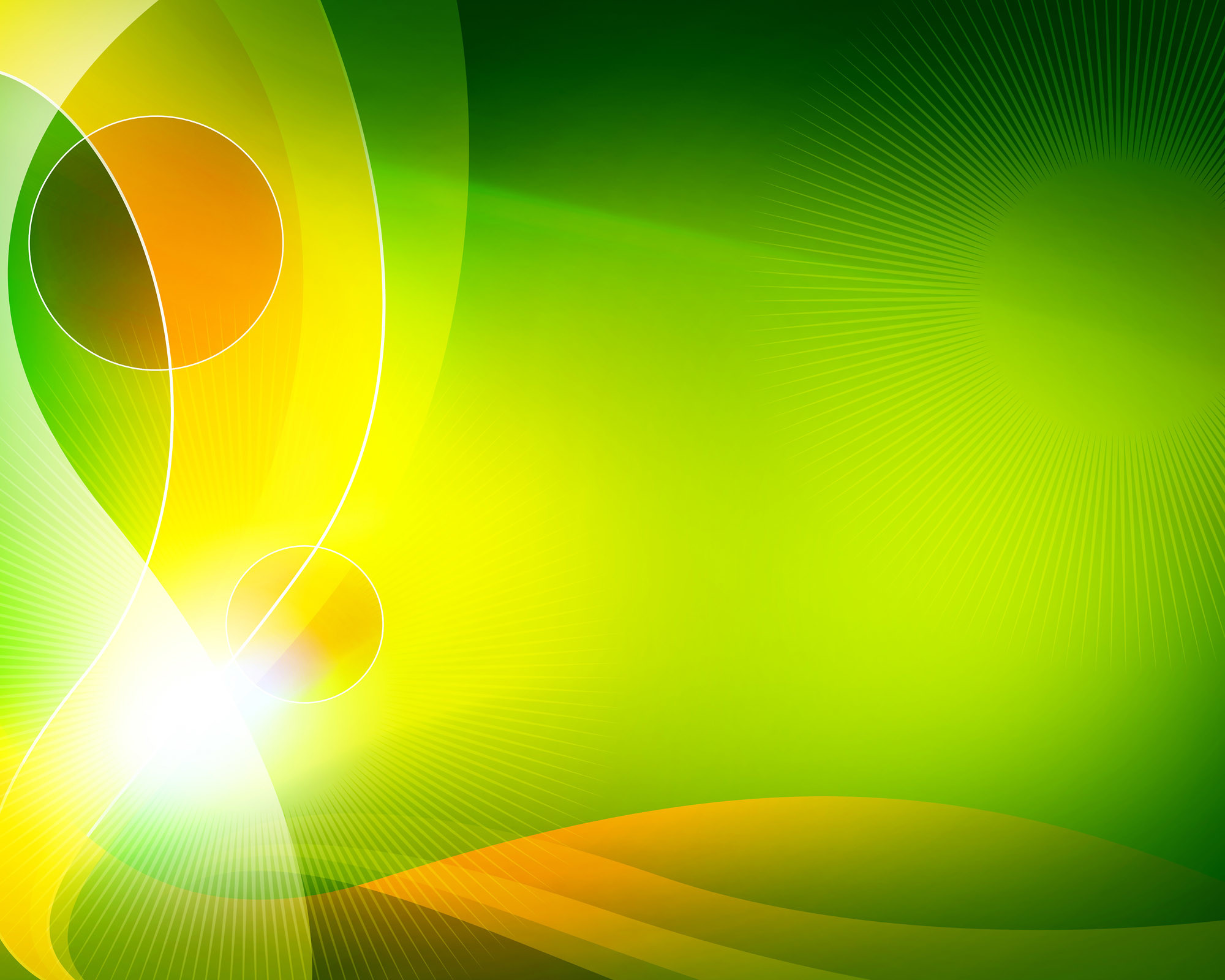 2000x1600 Best High Resolution Backgrounds Green