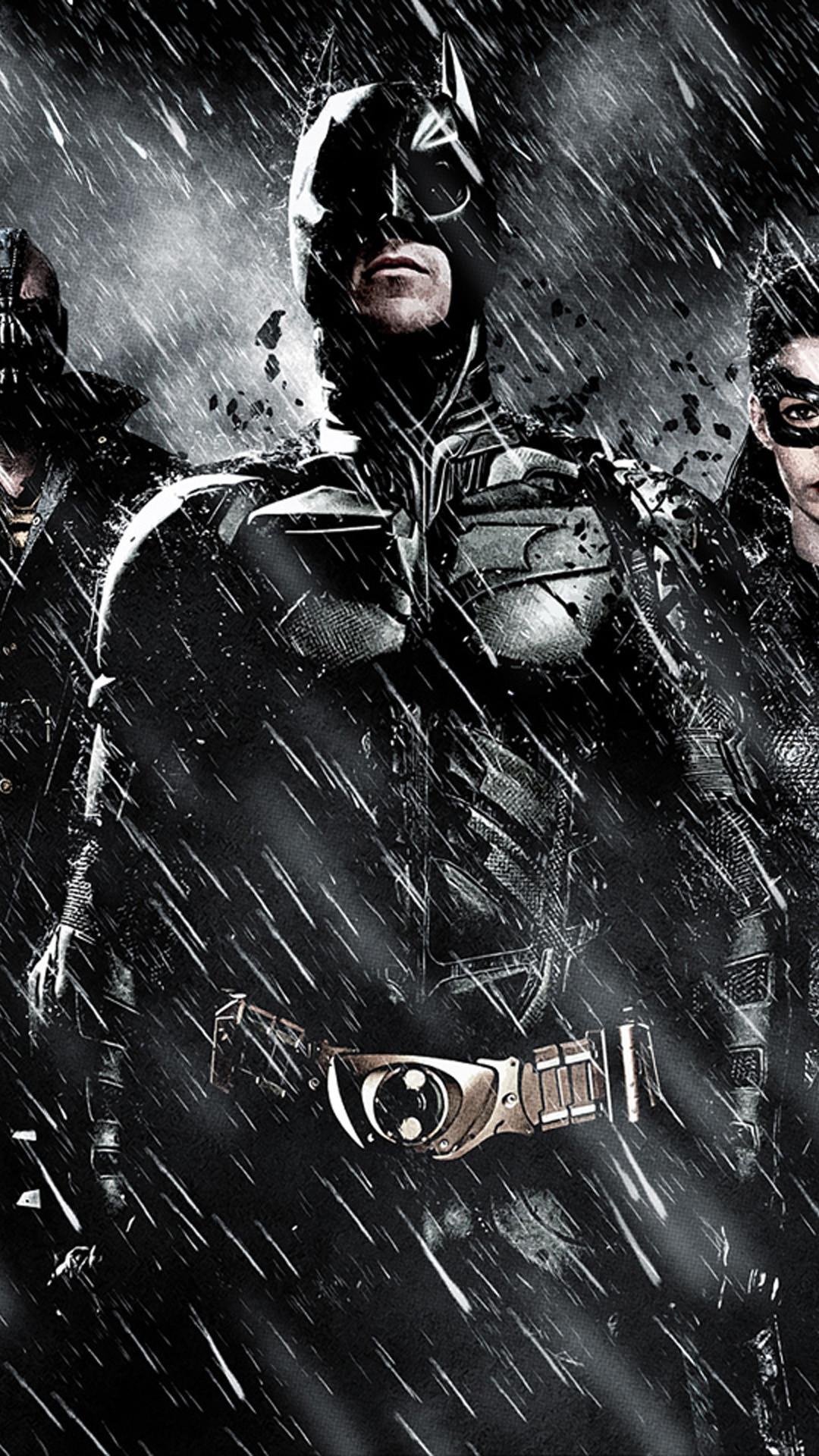 2880x1800 Batman And Joker IPhone Wallpaper 1920A 1080 Best Wallpapers 45