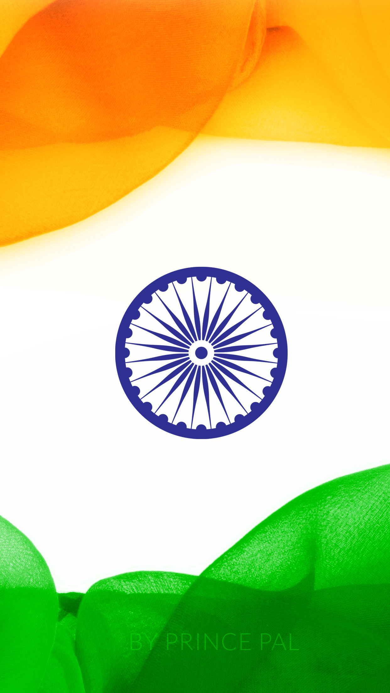 india flag wallpaper 2018  79  images