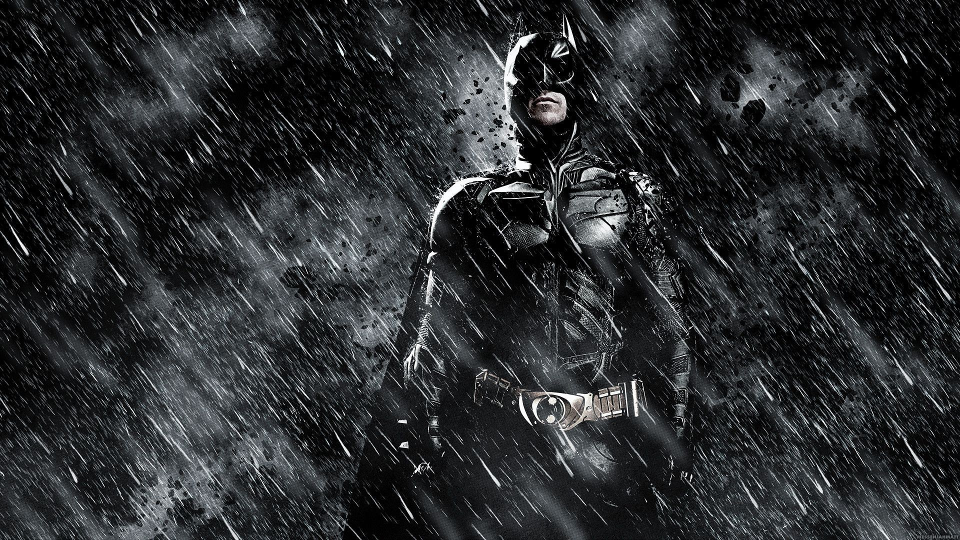 batman hd wallpapers 1080p (76+ images)