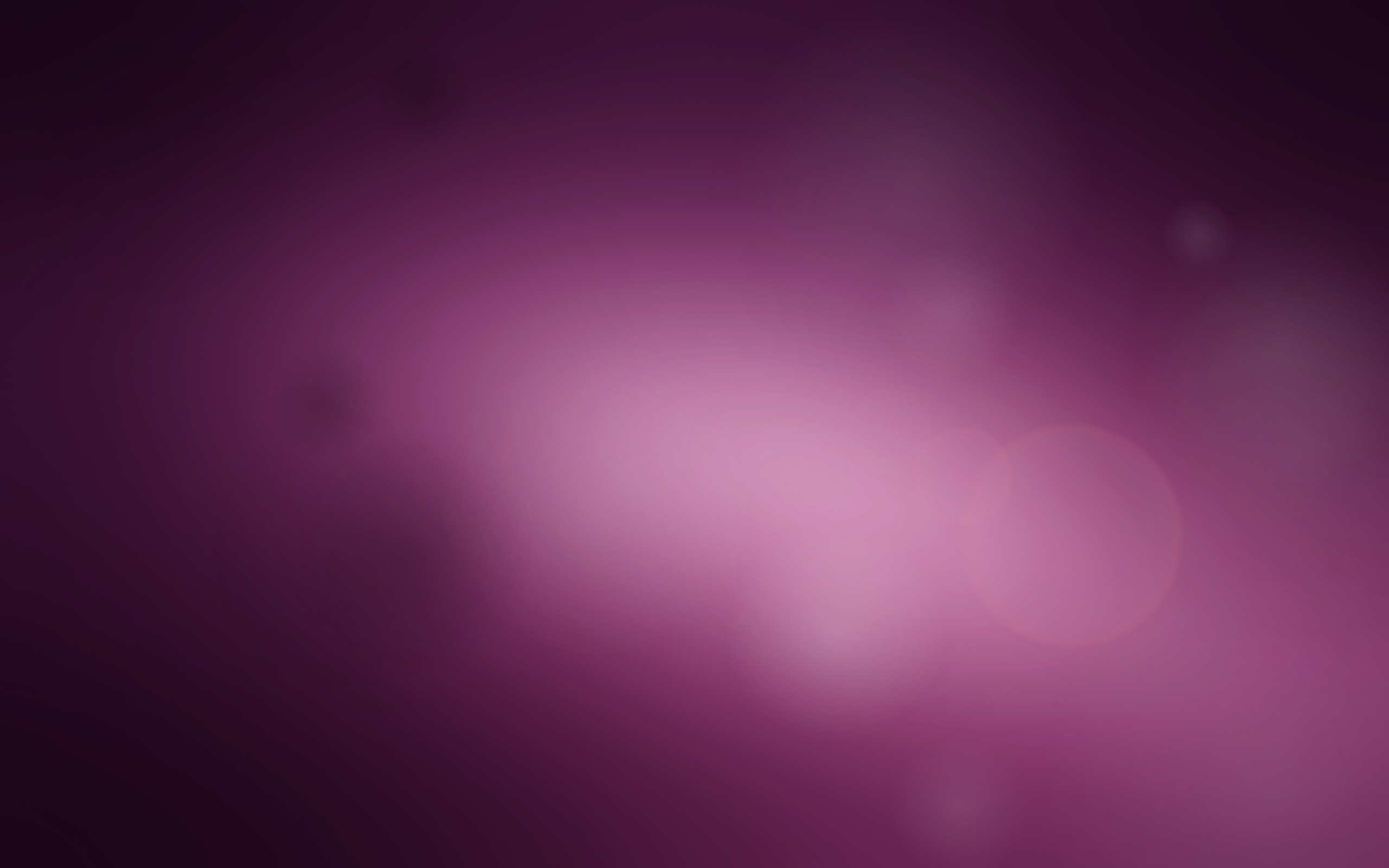 2560x1600 Pink Gradient Texture · Purple Gradient wallpapers HD