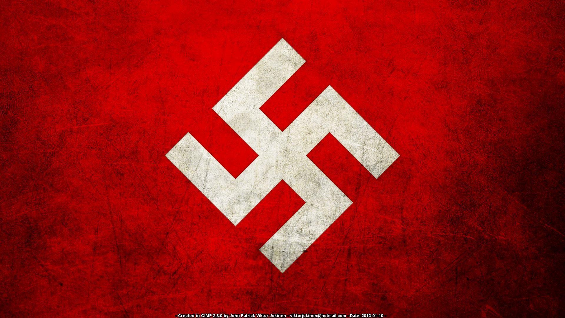 Illuminati News  The Secret Order of the Illuminati