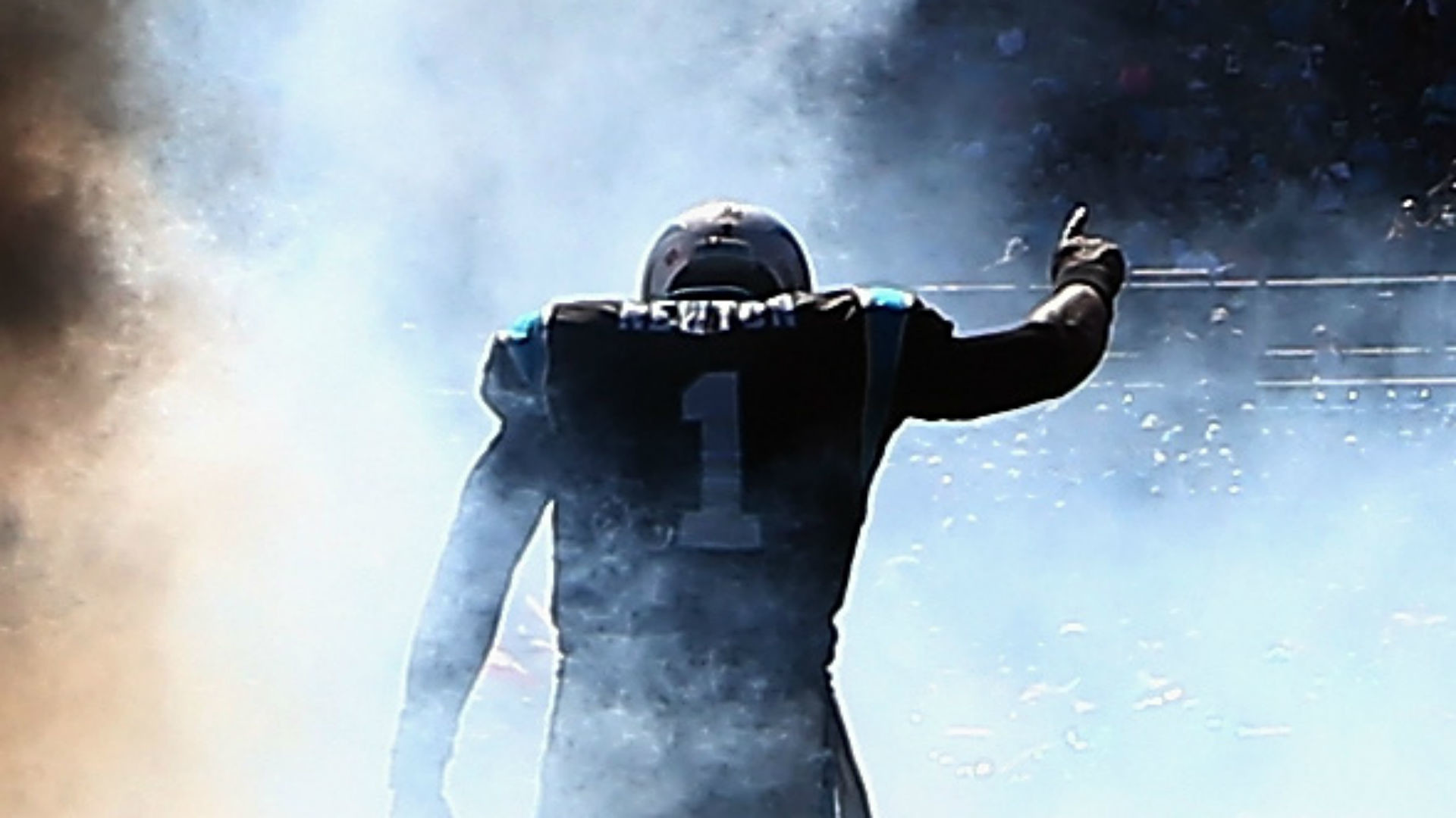 Cam Newton Carolina Panthers Wallpaper 69 Images