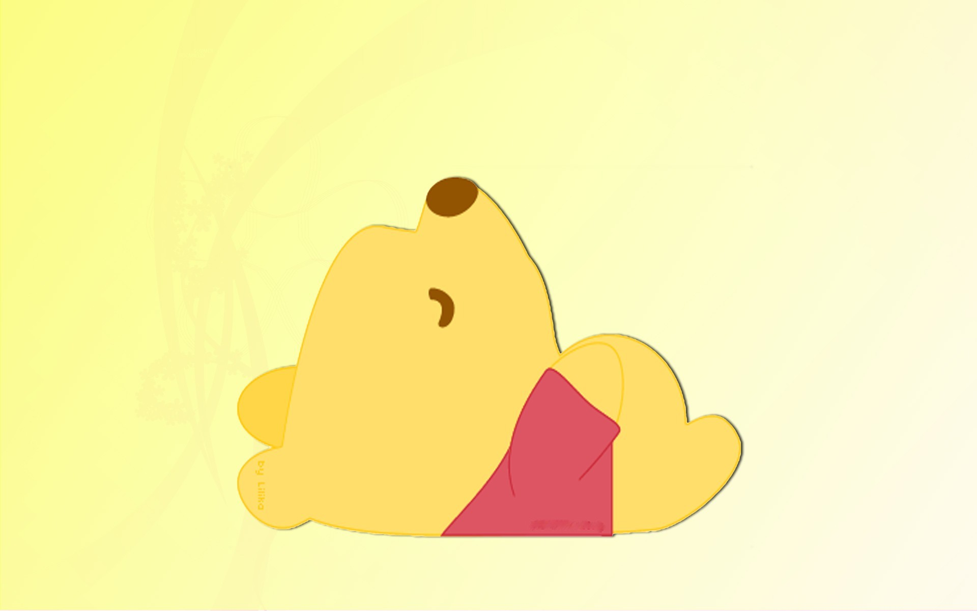 Winnie The Pooh Desktop Wallpaper 77 Images