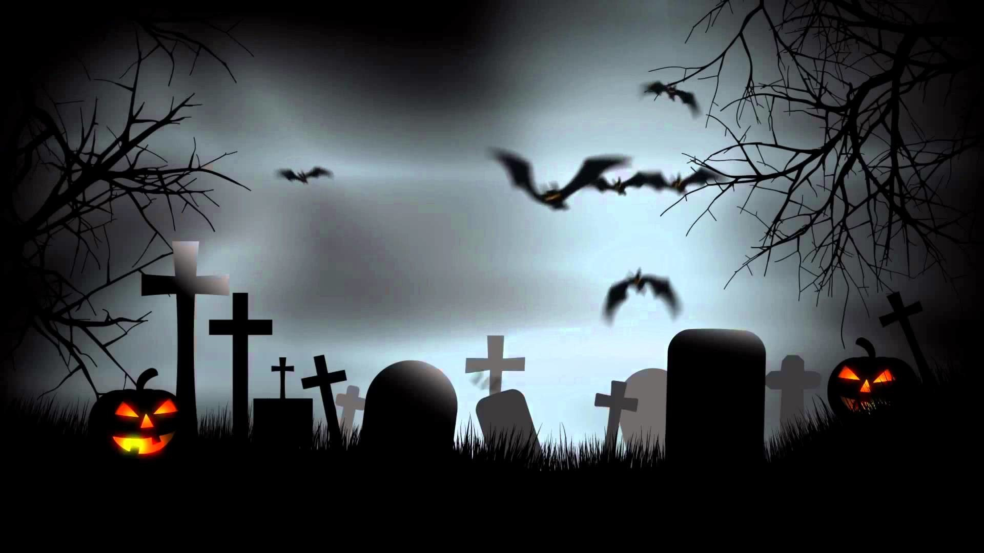 1920x1080 Funny Skeletion Creepy Halloween Wallpaper Full Hd   The Holiday.  Funny Skeletion Creepy Halloween Wallpaper Full Hd The Holiday