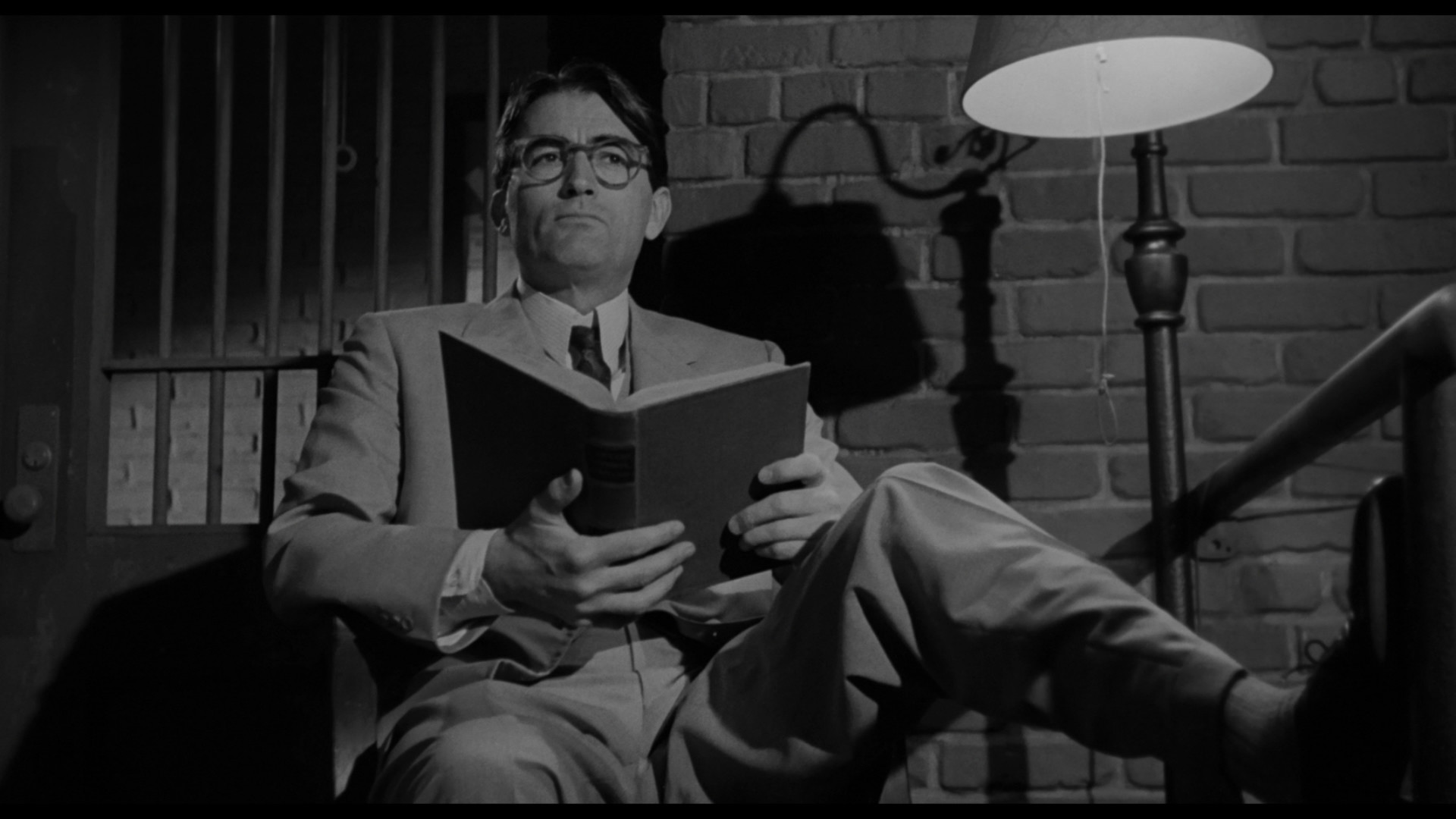 tkam atticus good parent How would you describe atticus as a parent how does he treat his children what kind of things does he want to teach them specific examples if possible.