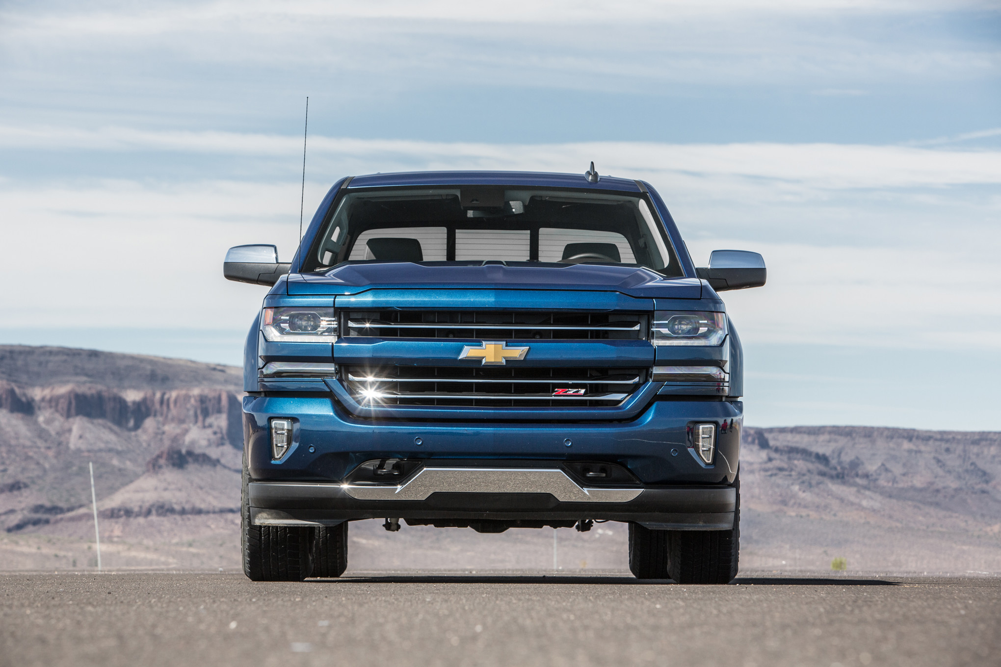 2040x1360 Silverado Z71 For Sale Chevrolet Recalls2016 Mpg Chevy Recalls .