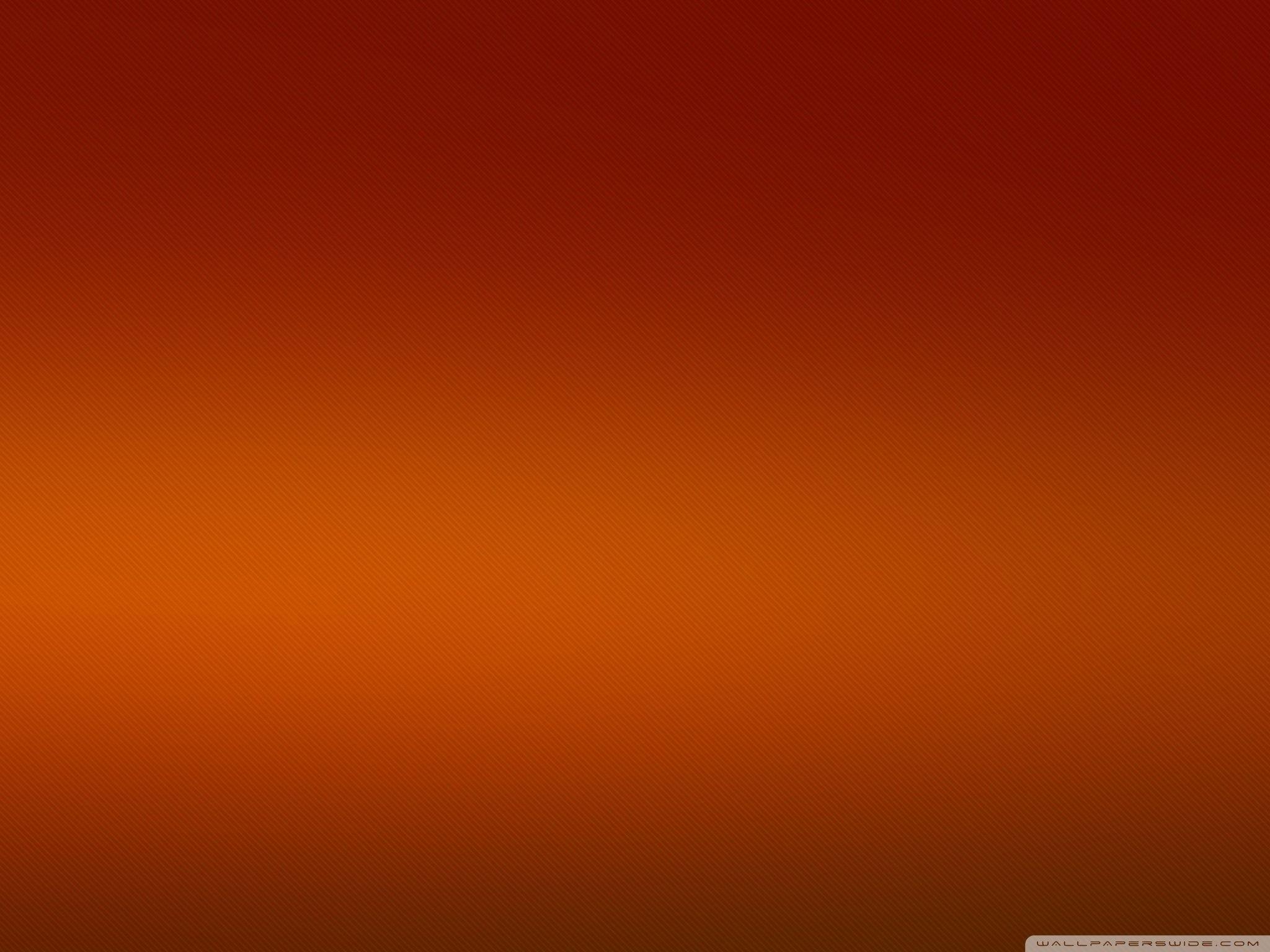 Orange Background Wallpaper 75 Images