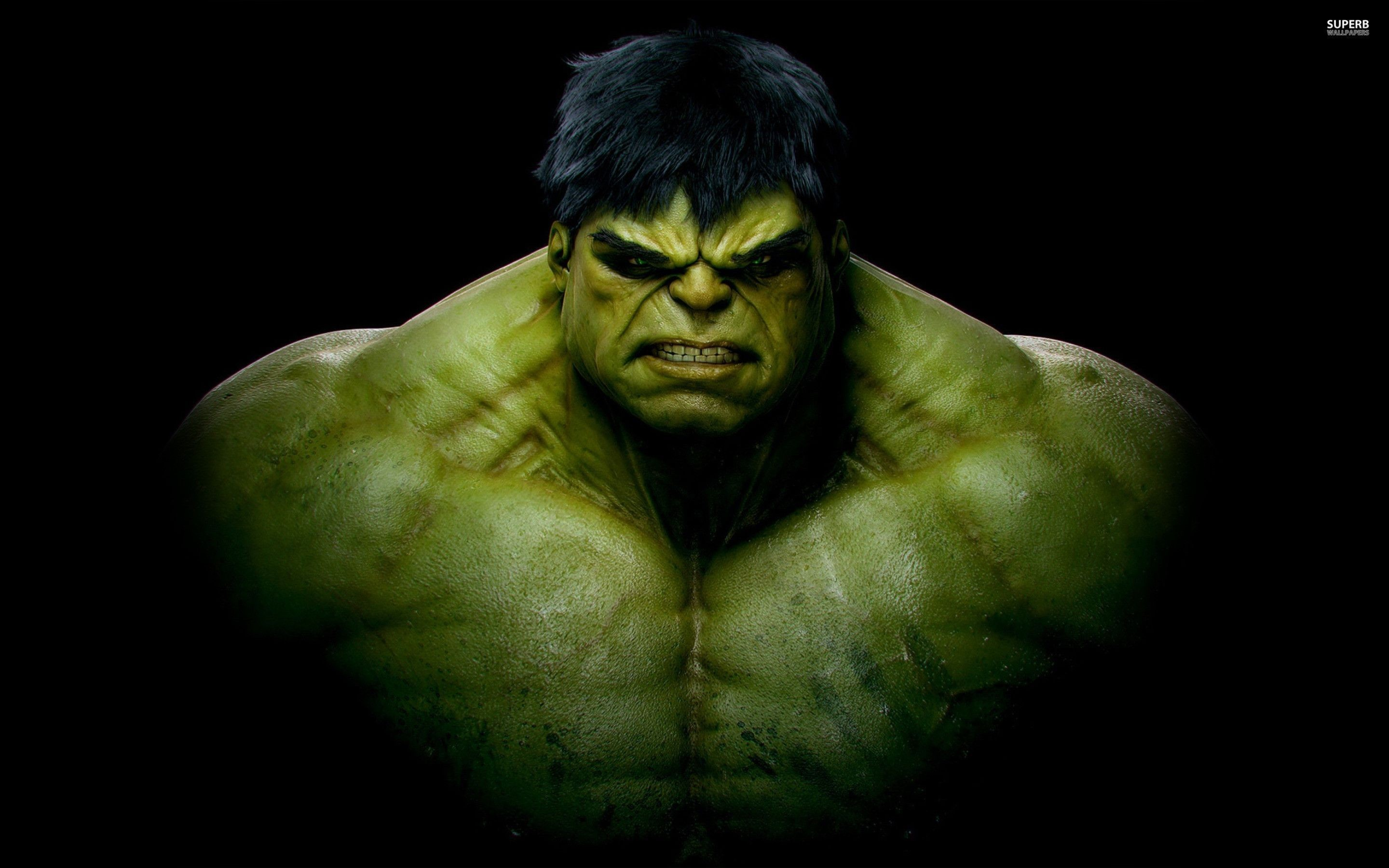 2880x1800 Best 100% Quality HD Wallpaper's Collection: Hulk Wallpapers (50) of .
