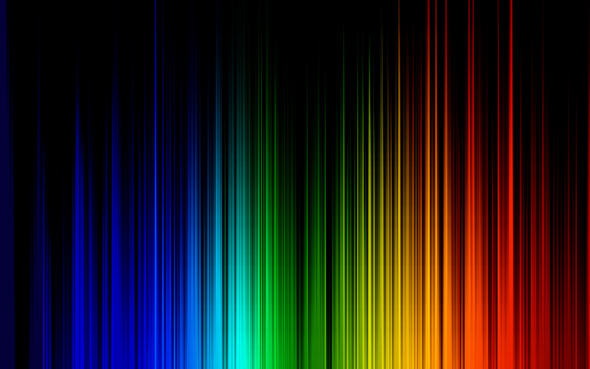 1920x1200 Neon Black Abstract Wallpapers 6498 Hd Wallpapers Background