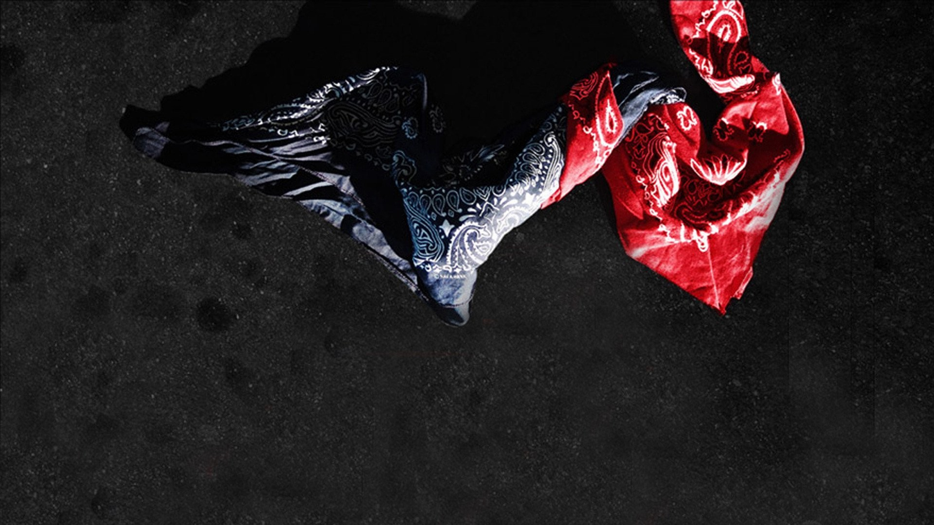 Bloods And Crips Wallpaper (81+ Images