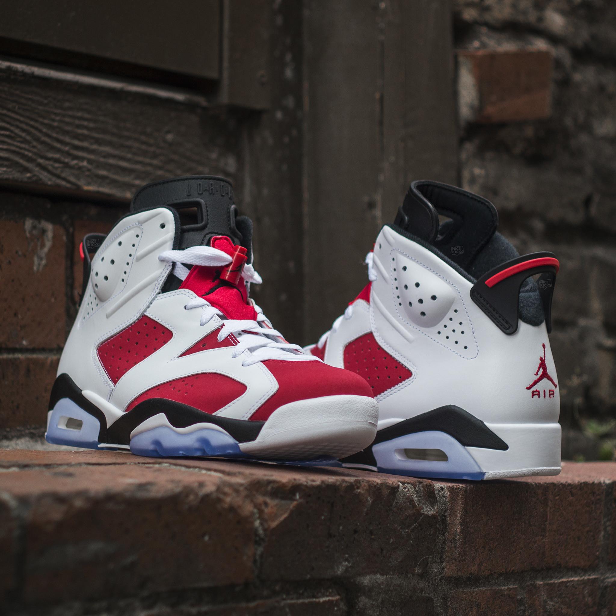 Jordan  Shoes Wallpaper