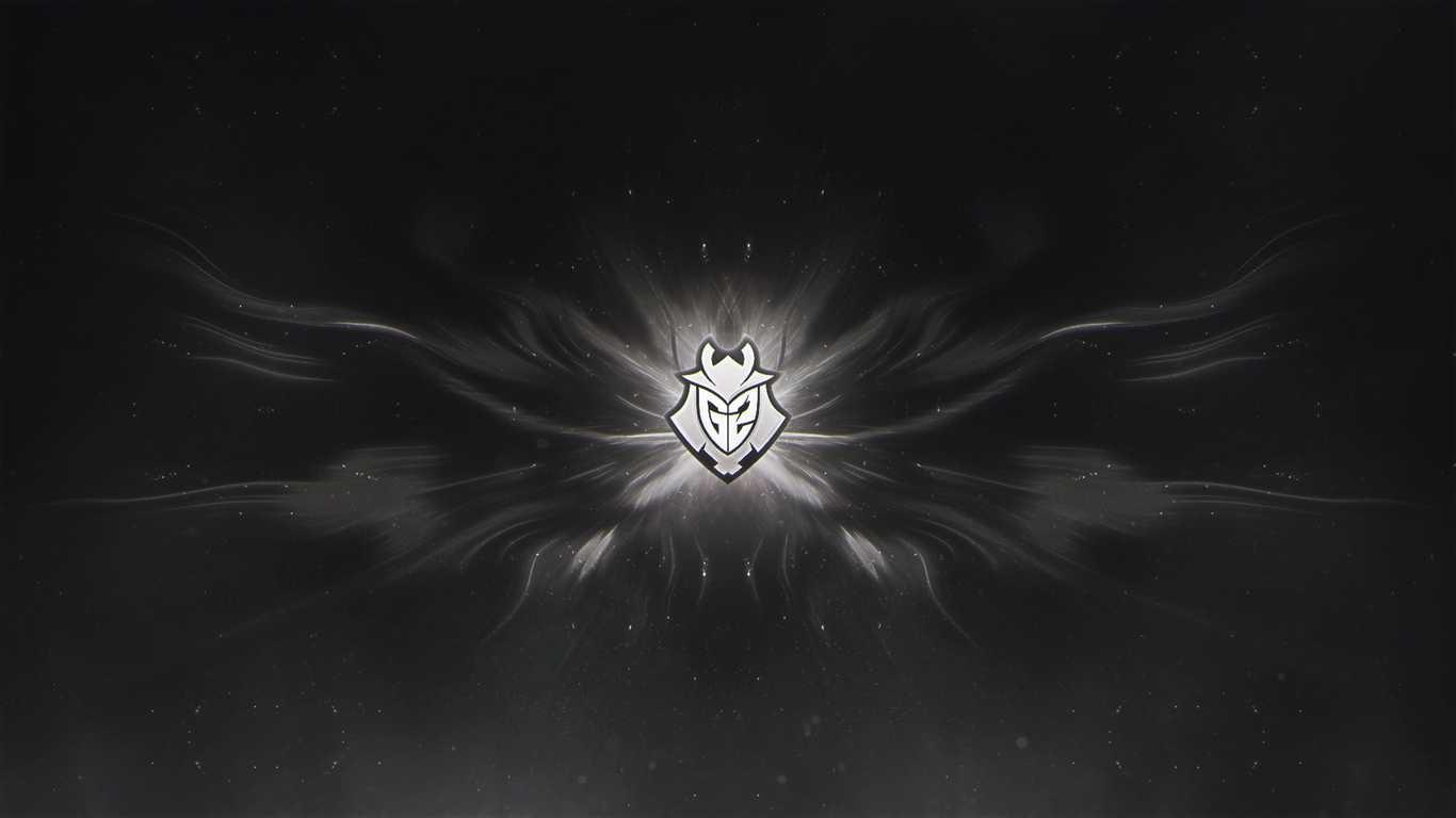 Faze Clan iPhone Wallpaper (86+ images)