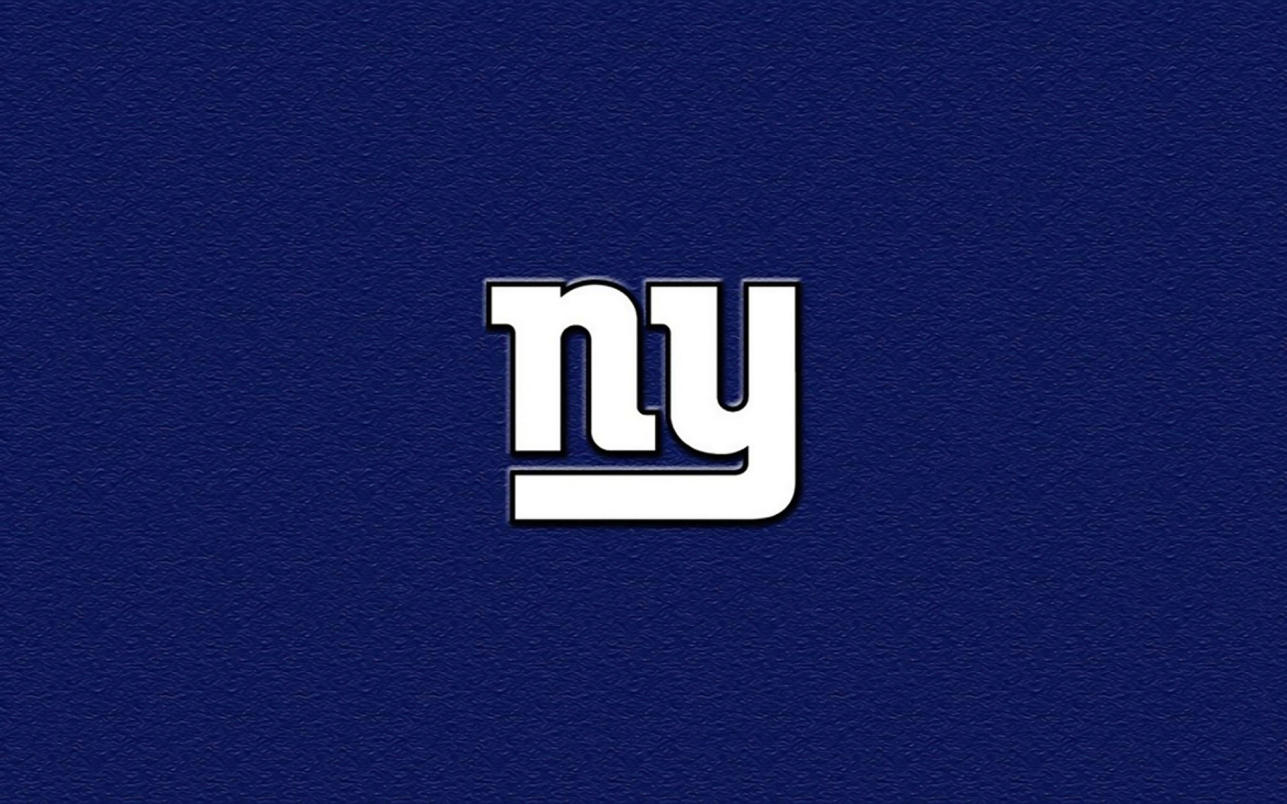 2560x1600  free screensaver wallpapers for new york giants